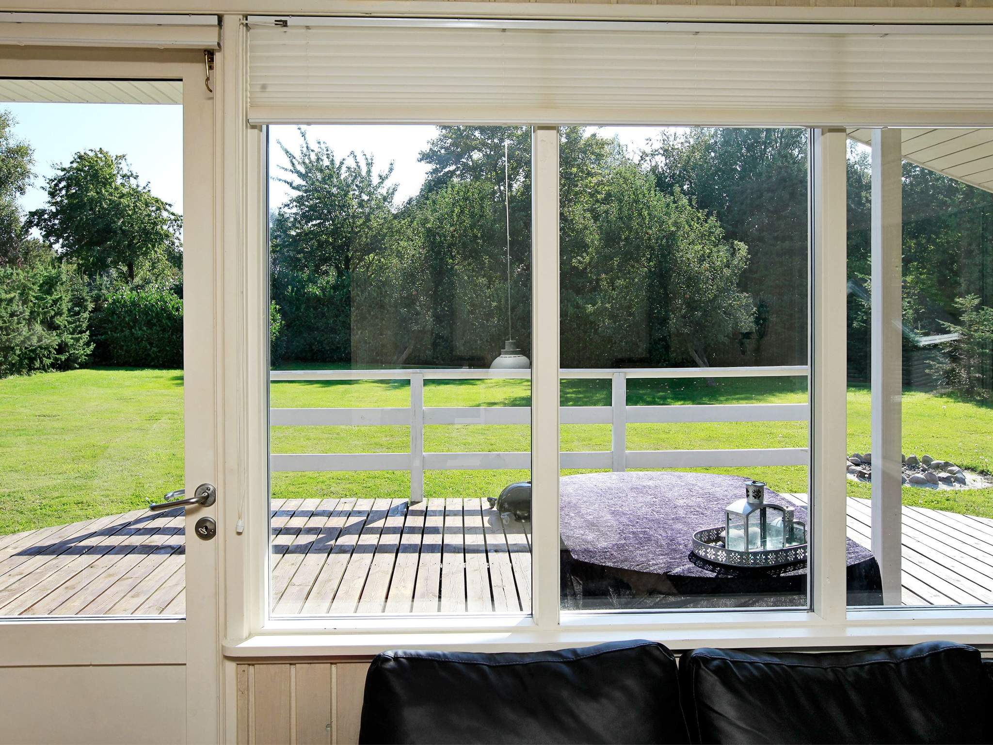 Holiday house Vesteregn (82111), Humble, , Langeland, Denmark, picture 12