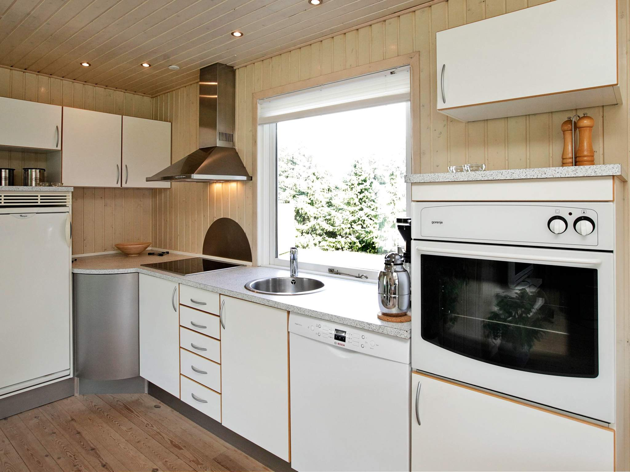 Holiday house Vesteregn (82111), Humble, , Langeland, Denmark, picture 7