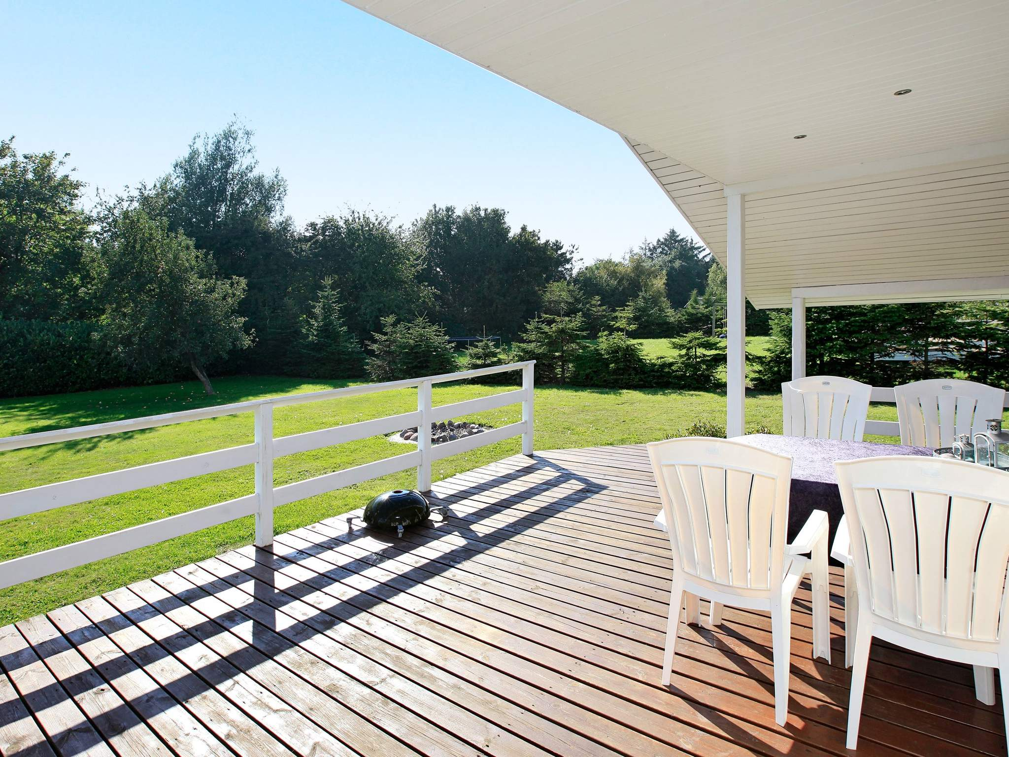 Holiday house Vesteregn (82111), Humble, , Langeland, Denmark, picture 24