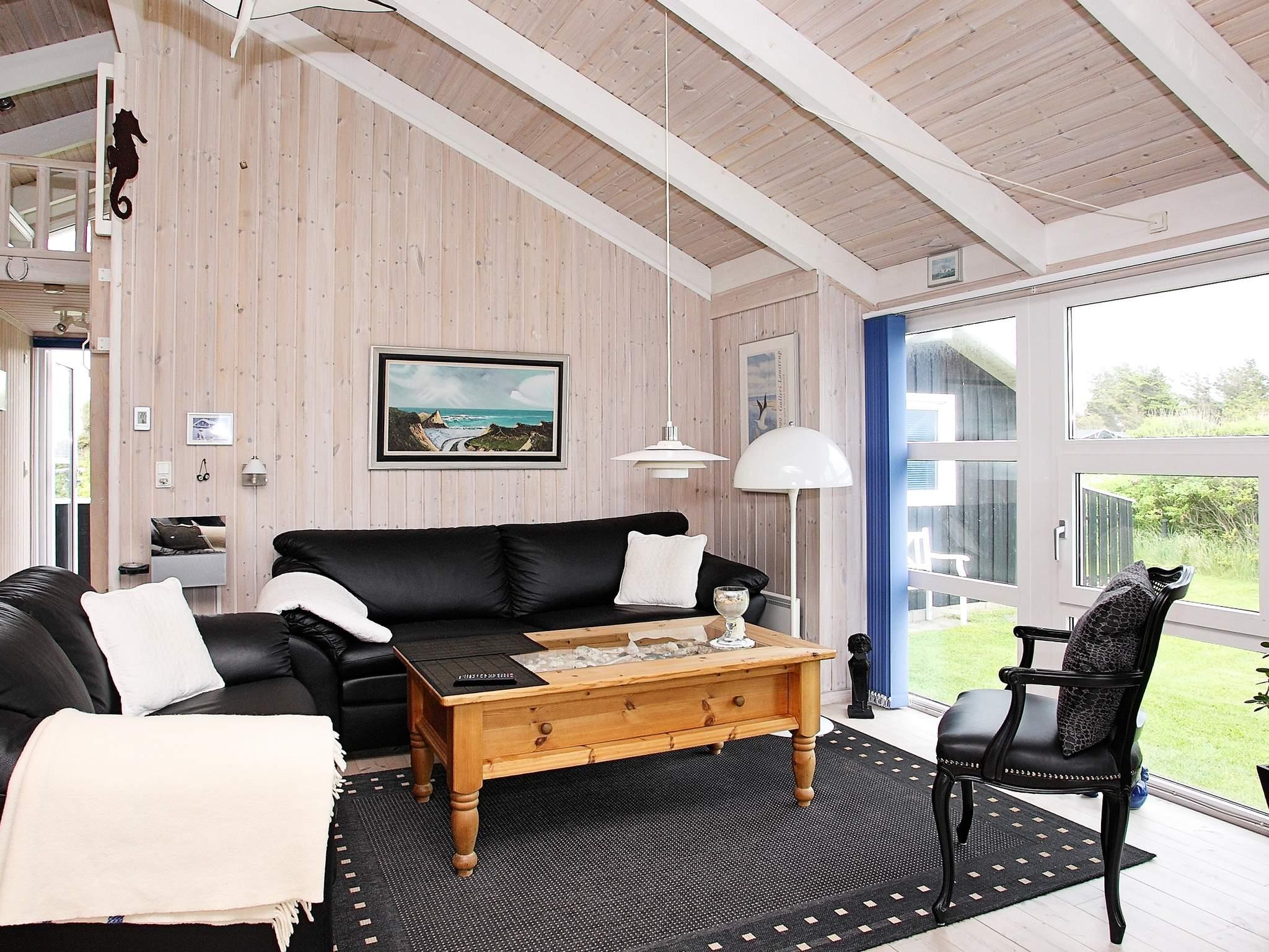 Ferienhaus Lønstrup (82127), Lønstrup, , Nordwestjütland, Dänemark, Bild 3