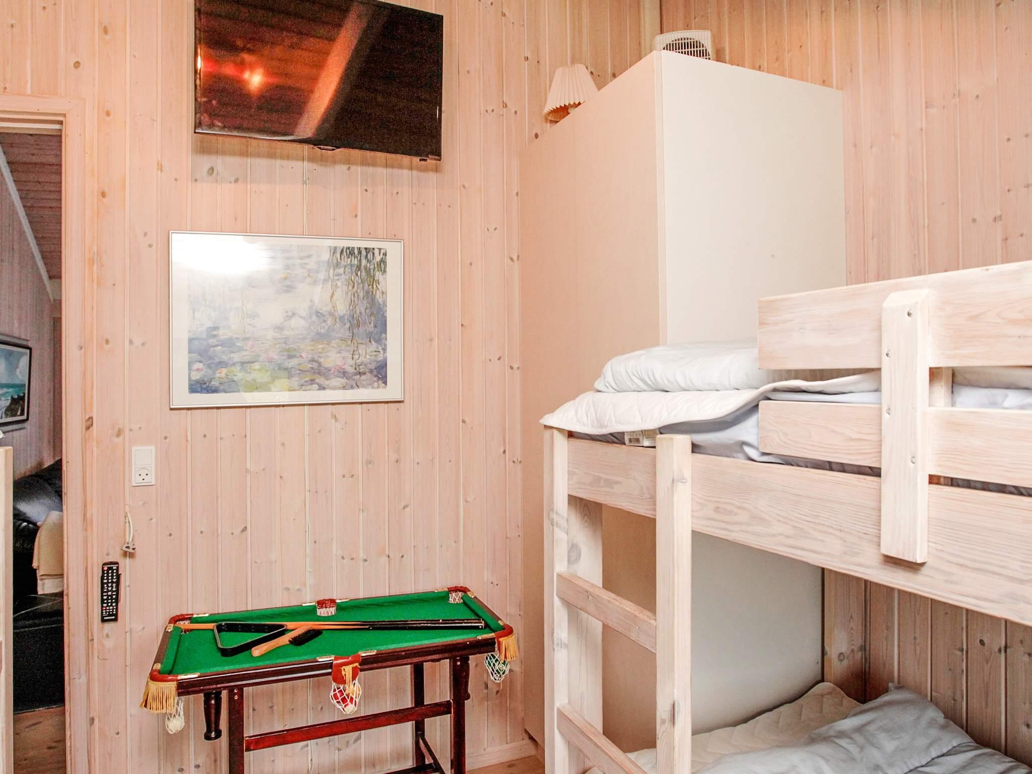 Ferienhaus Lønstrup (82127), Lønstrup, , Nordwestjütland, Dänemark, Bild 11