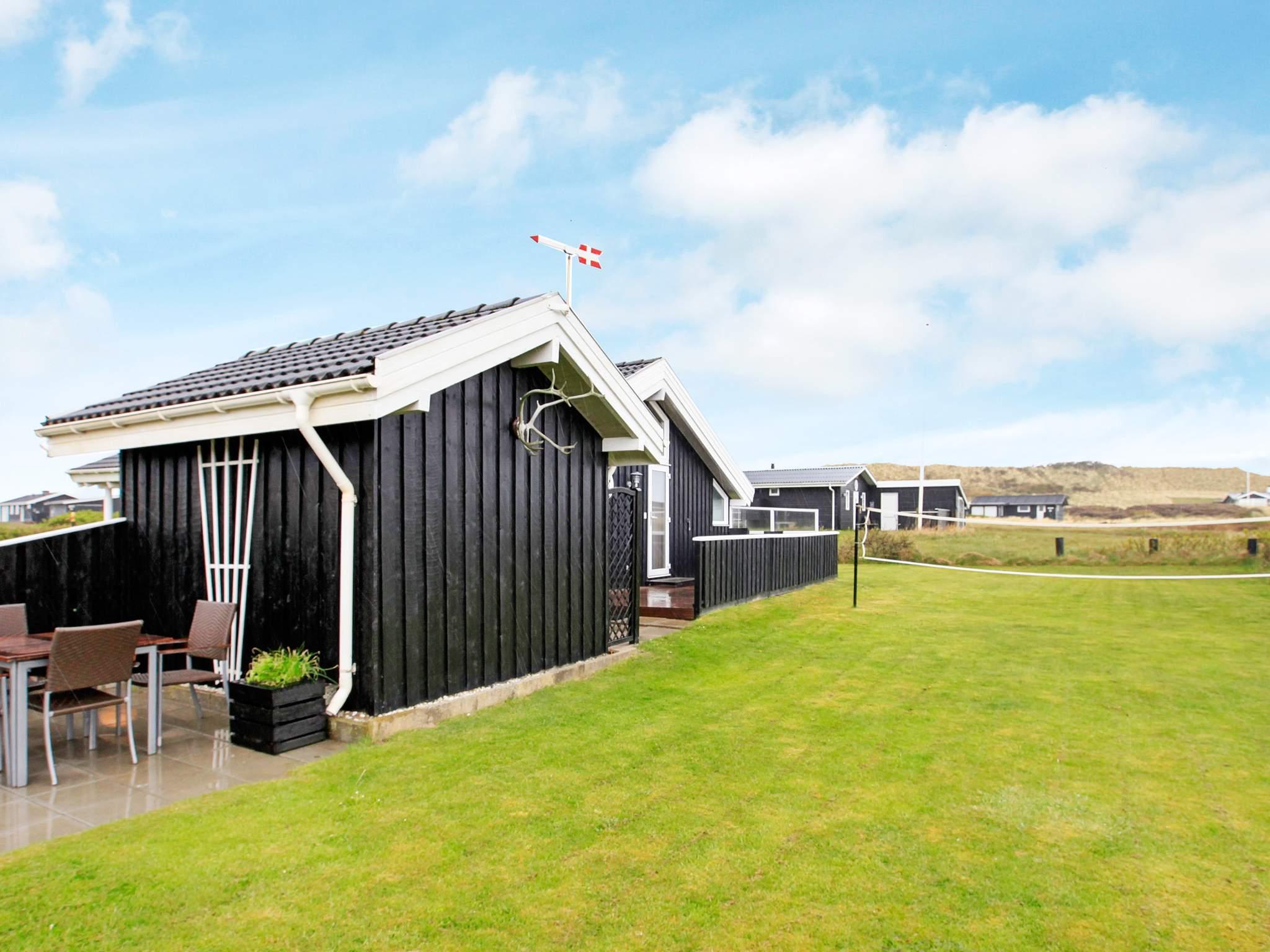Ferienhaus Lønstrup (82127), Lønstrup, , Nordwestjütland, Dänemark, Bild 34