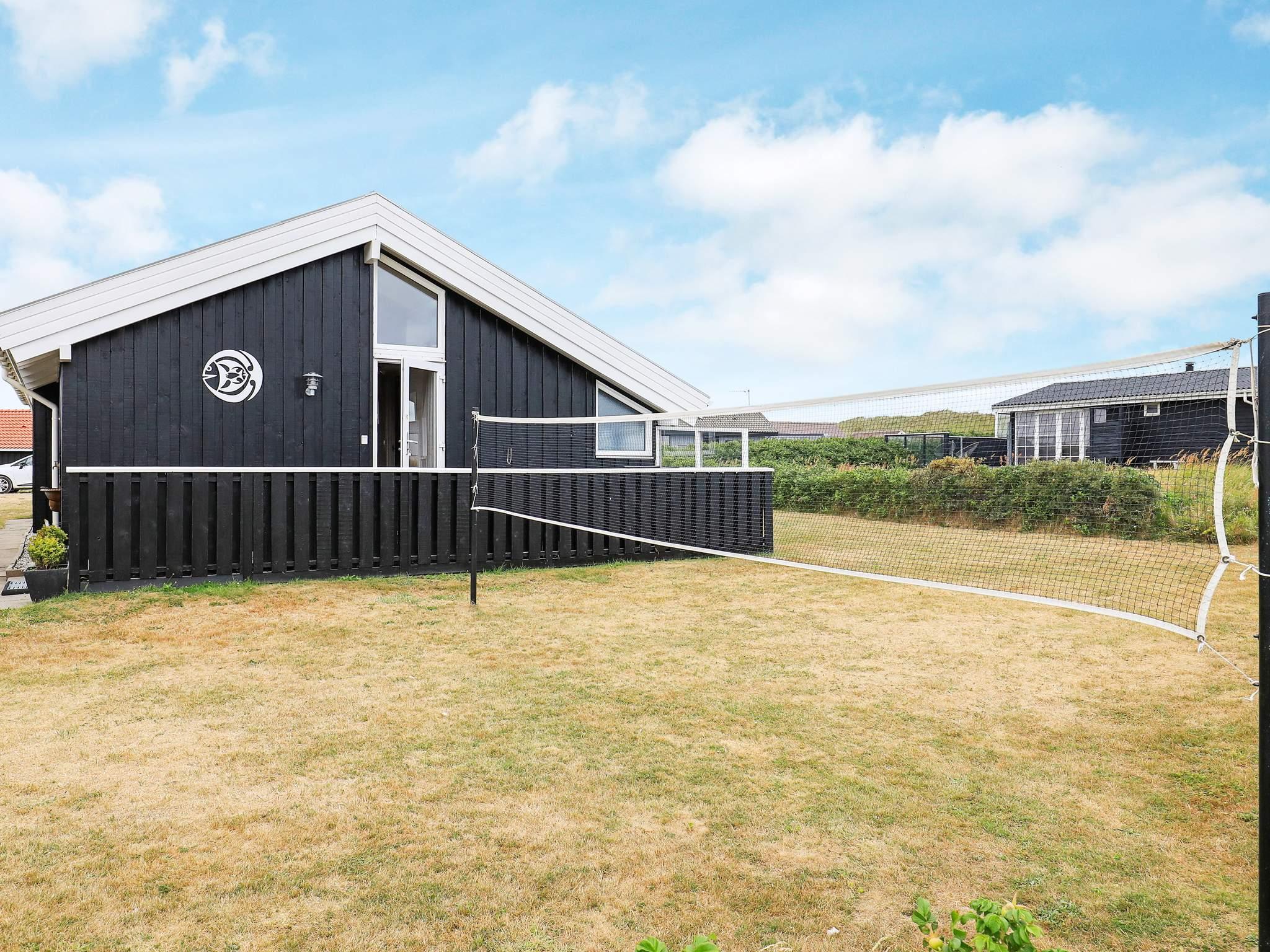 Ferienhaus Lønstrup (82127), Lønstrup, , Nordwestjütland, Dänemark, Bild 27