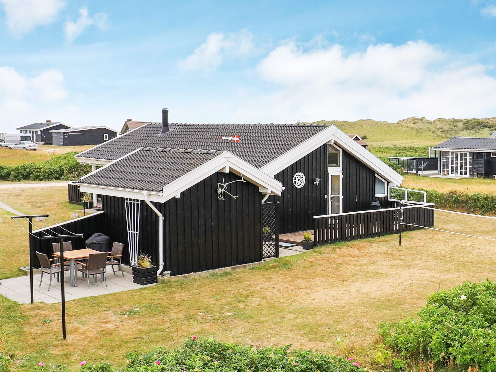 Ferienhaus Lønstrup (82127), Lønstrup, , Nordwestjütland, Dänemark, Bild 26