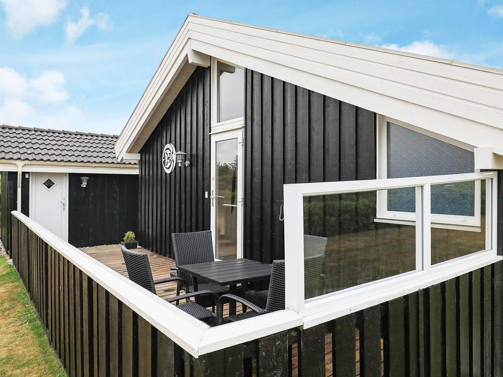 Ferienhaus Lønstrup (82127), Lønstrup, , Nordwestjütland, Dänemark, Bild 28