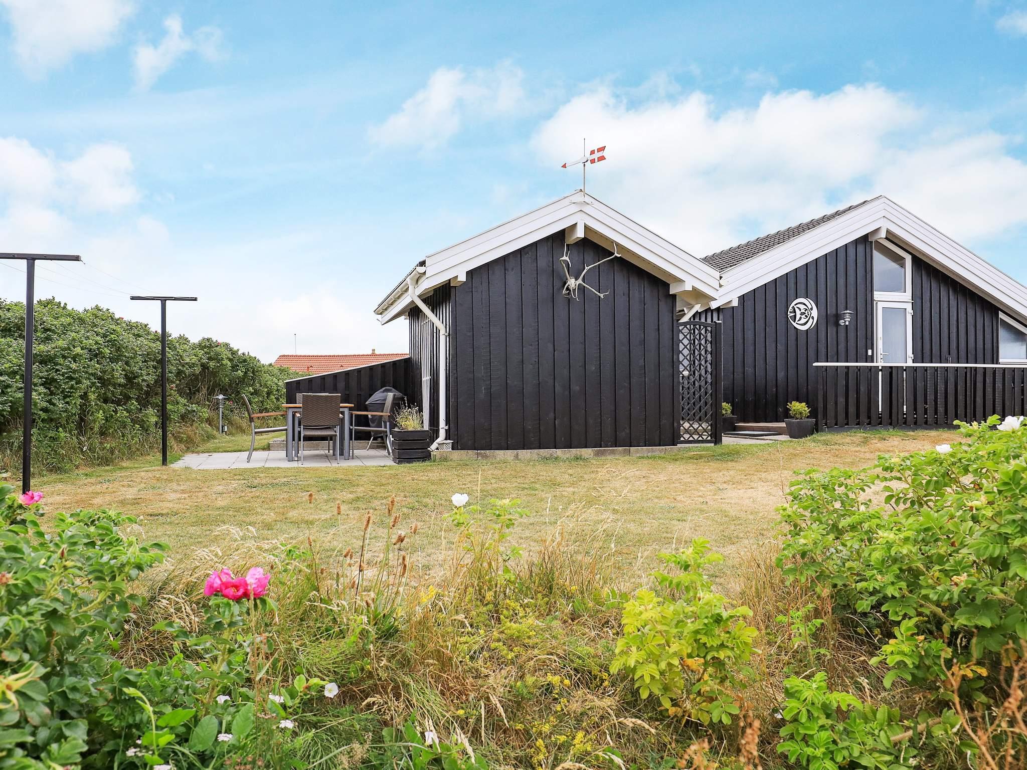 Ferienhaus Lønstrup (82127), Lønstrup, , Nordwestjütland, Dänemark, Bild 31