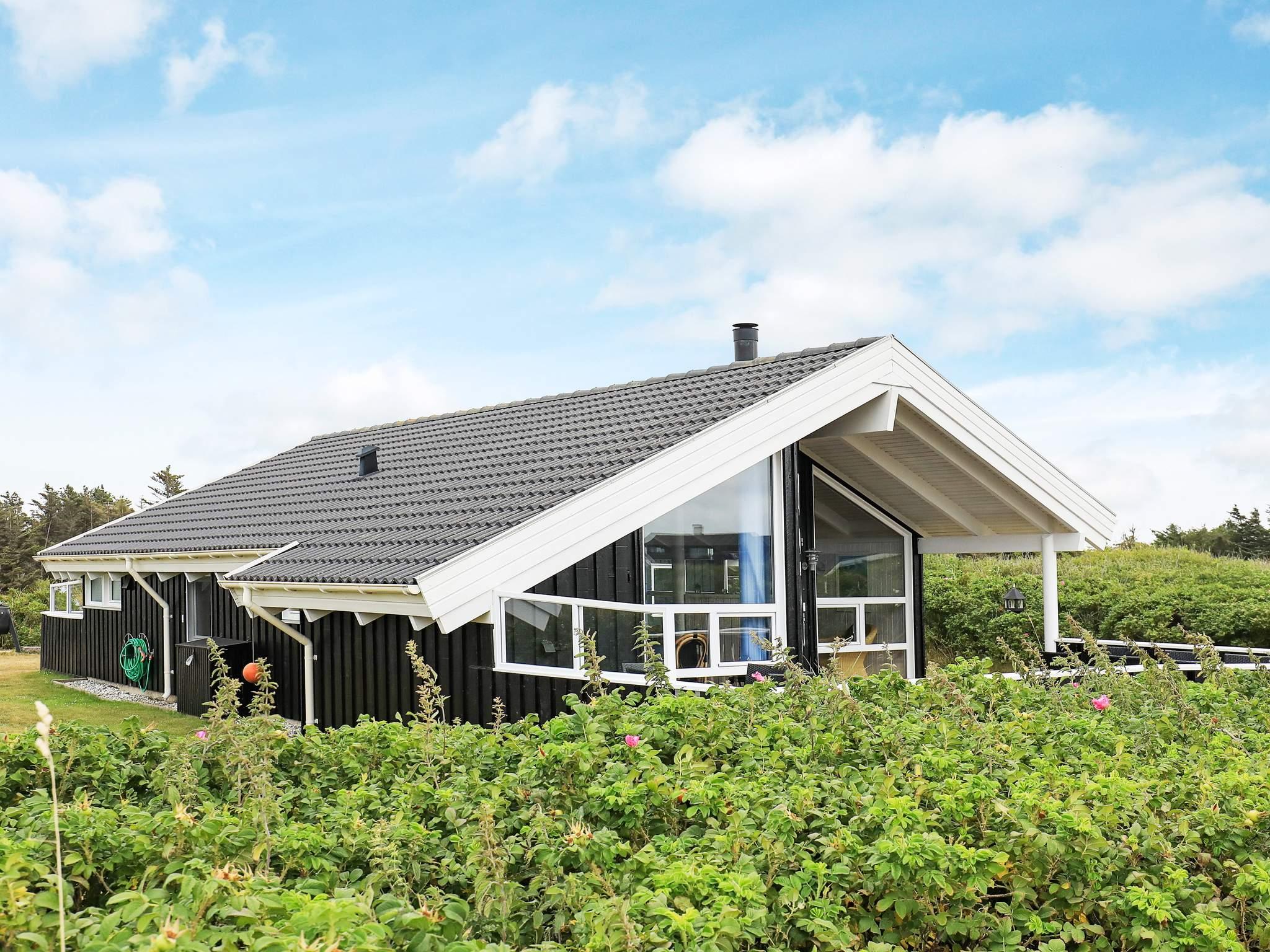 Ferienhaus Lønstrup (82127), Lønstrup, , Nordwestjütland, Dänemark, Bild 32