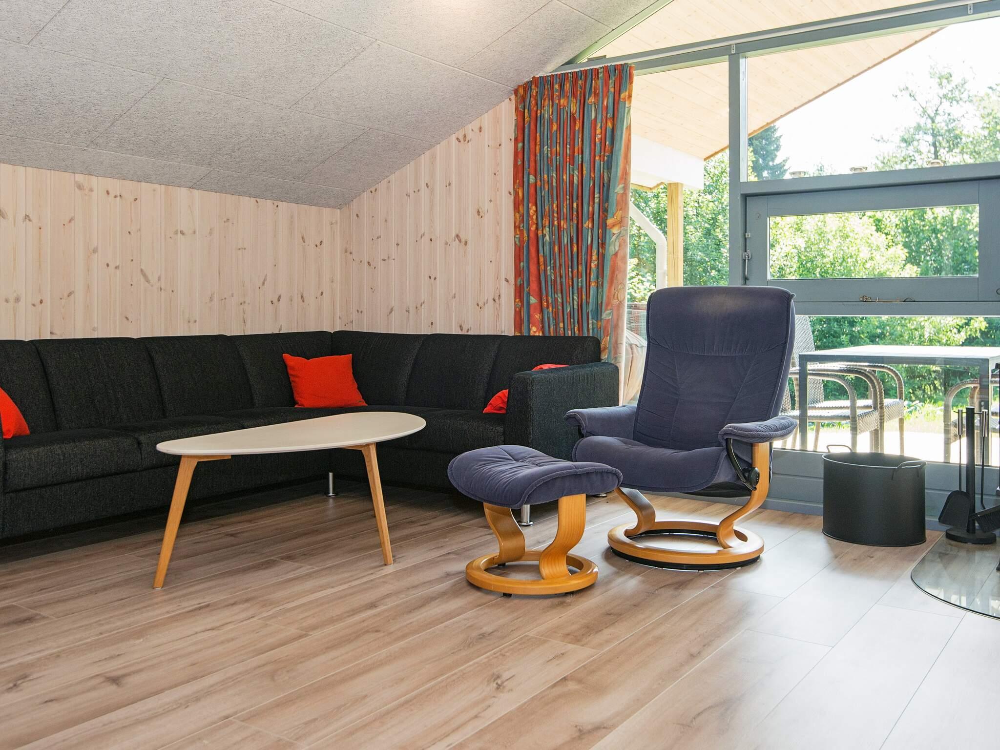 Ferienhaus Hvidbjerg (82128), Hvidbjerg, , Ostjütland, Dänemark, Bild 13