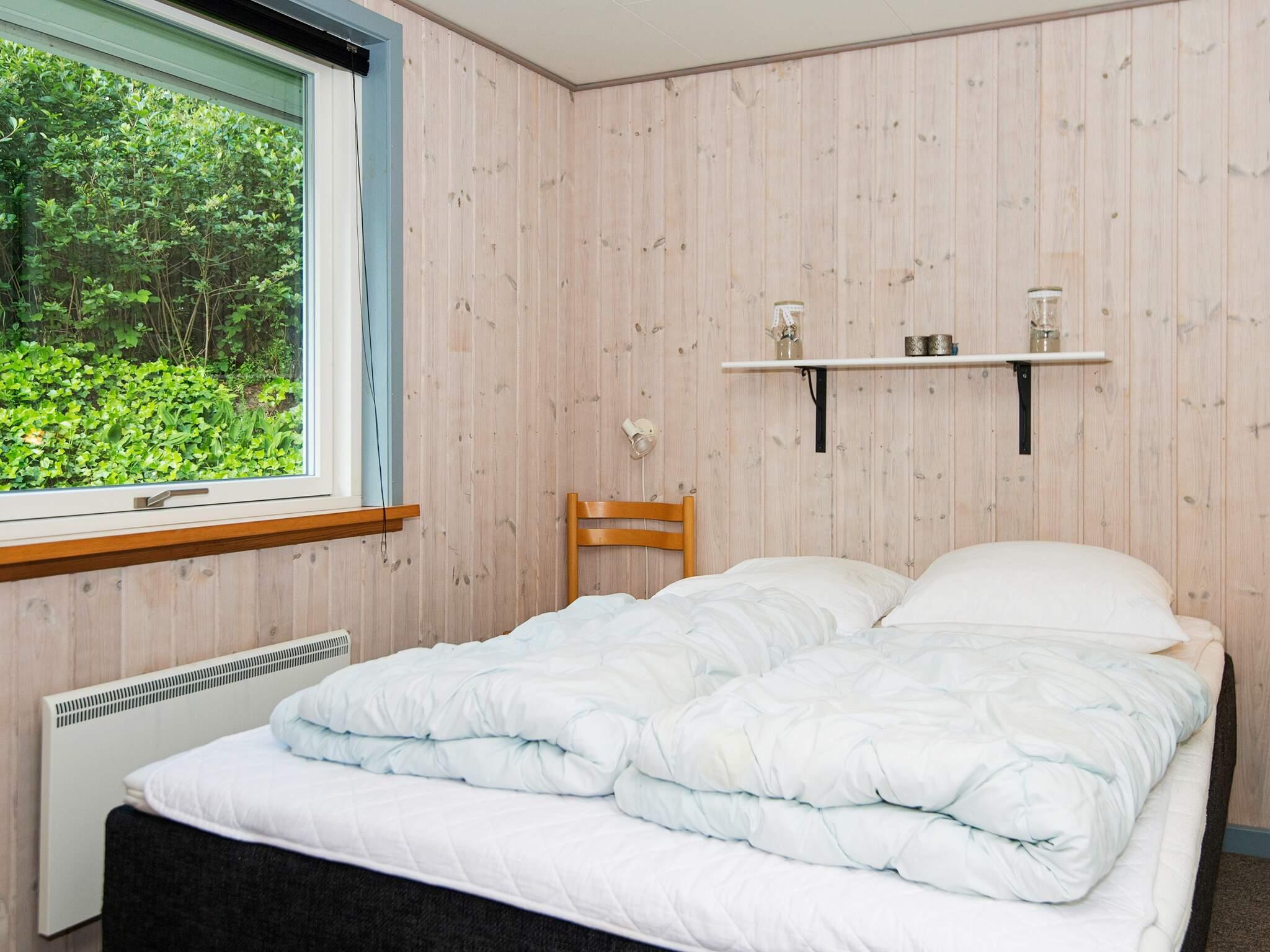 Ferienhaus Hvidbjerg (82128), Hvidbjerg, , Ostjütland, Dänemark, Bild 11