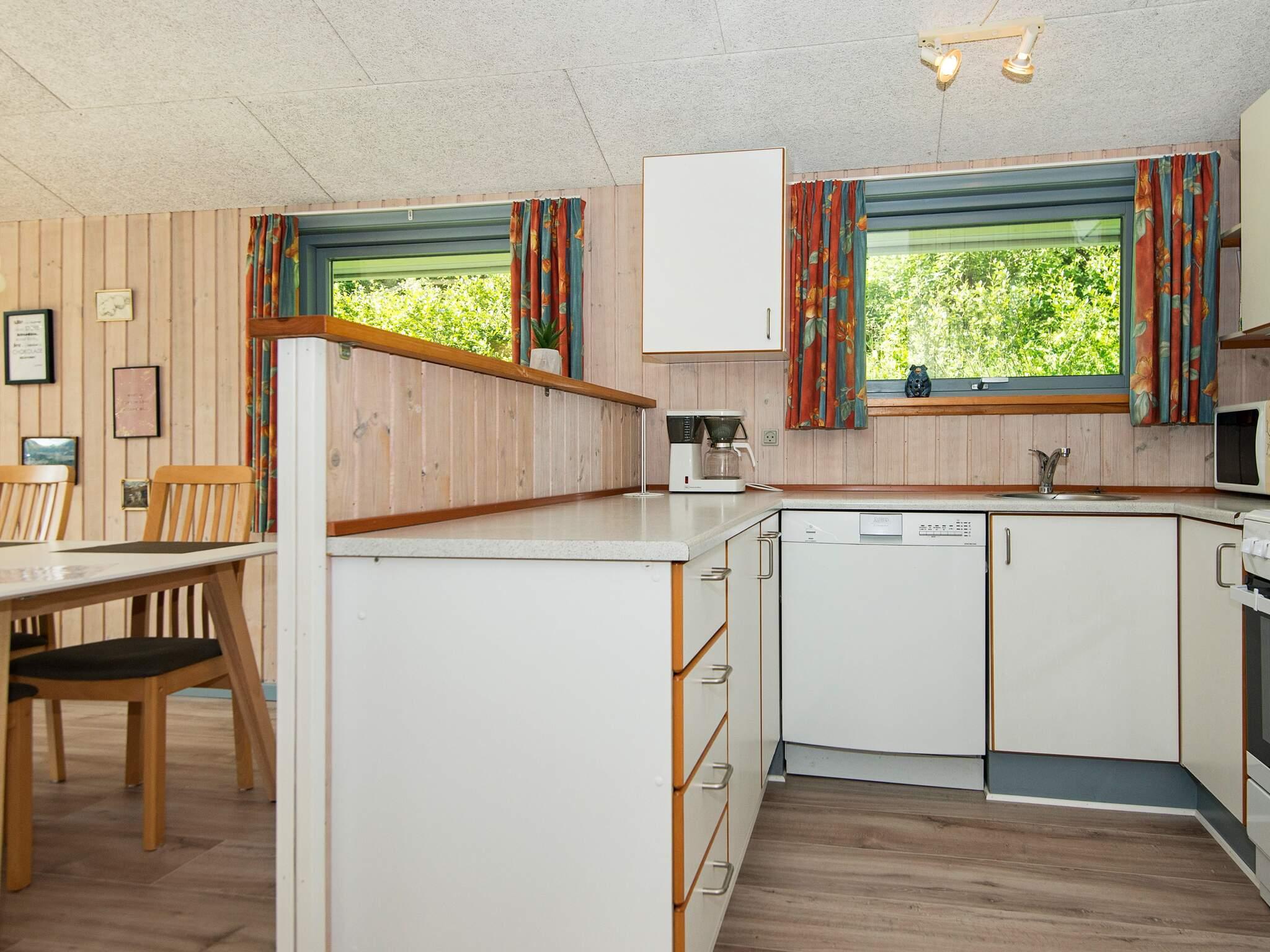 Ferienhaus Hvidbjerg (82128), Hvidbjerg, , Ostjütland, Dänemark, Bild 10