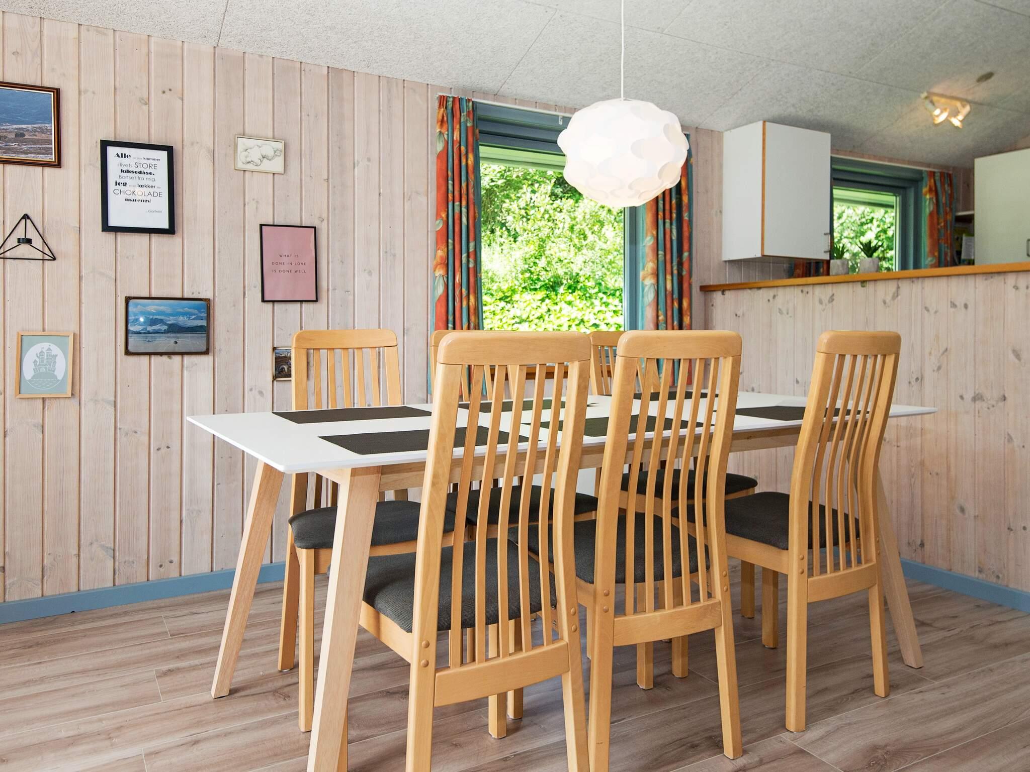 Ferienhaus Hvidbjerg (82128), Hvidbjerg, , Ostjütland, Dänemark, Bild 8