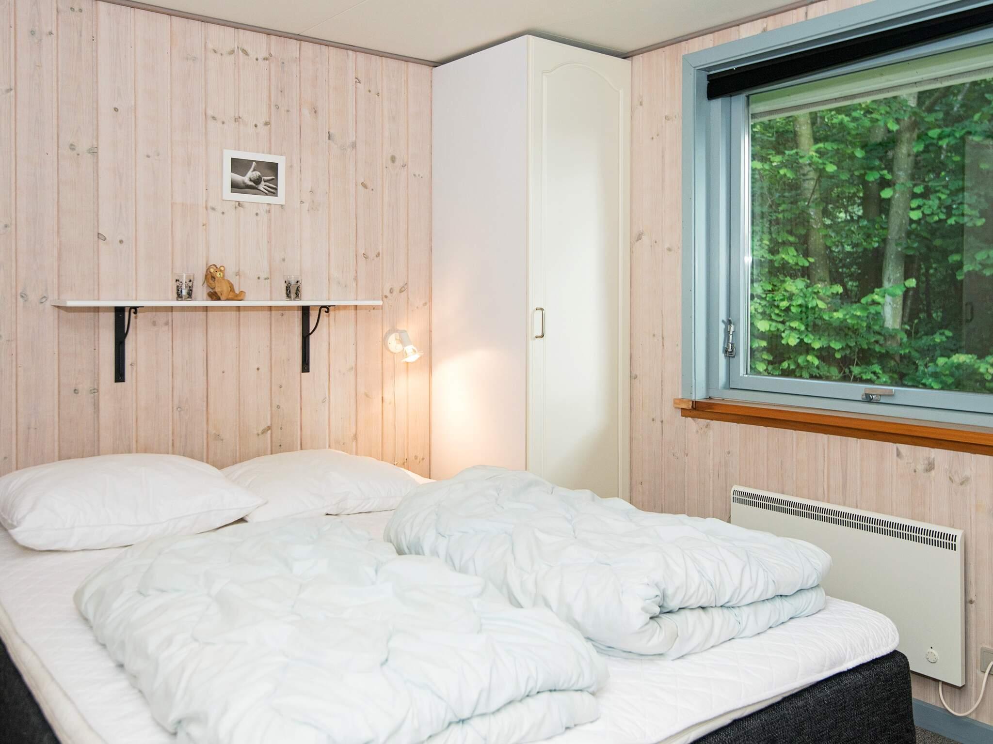 Ferienhaus Hvidbjerg (82128), Hvidbjerg, , Ostjütland, Dänemark, Bild 7