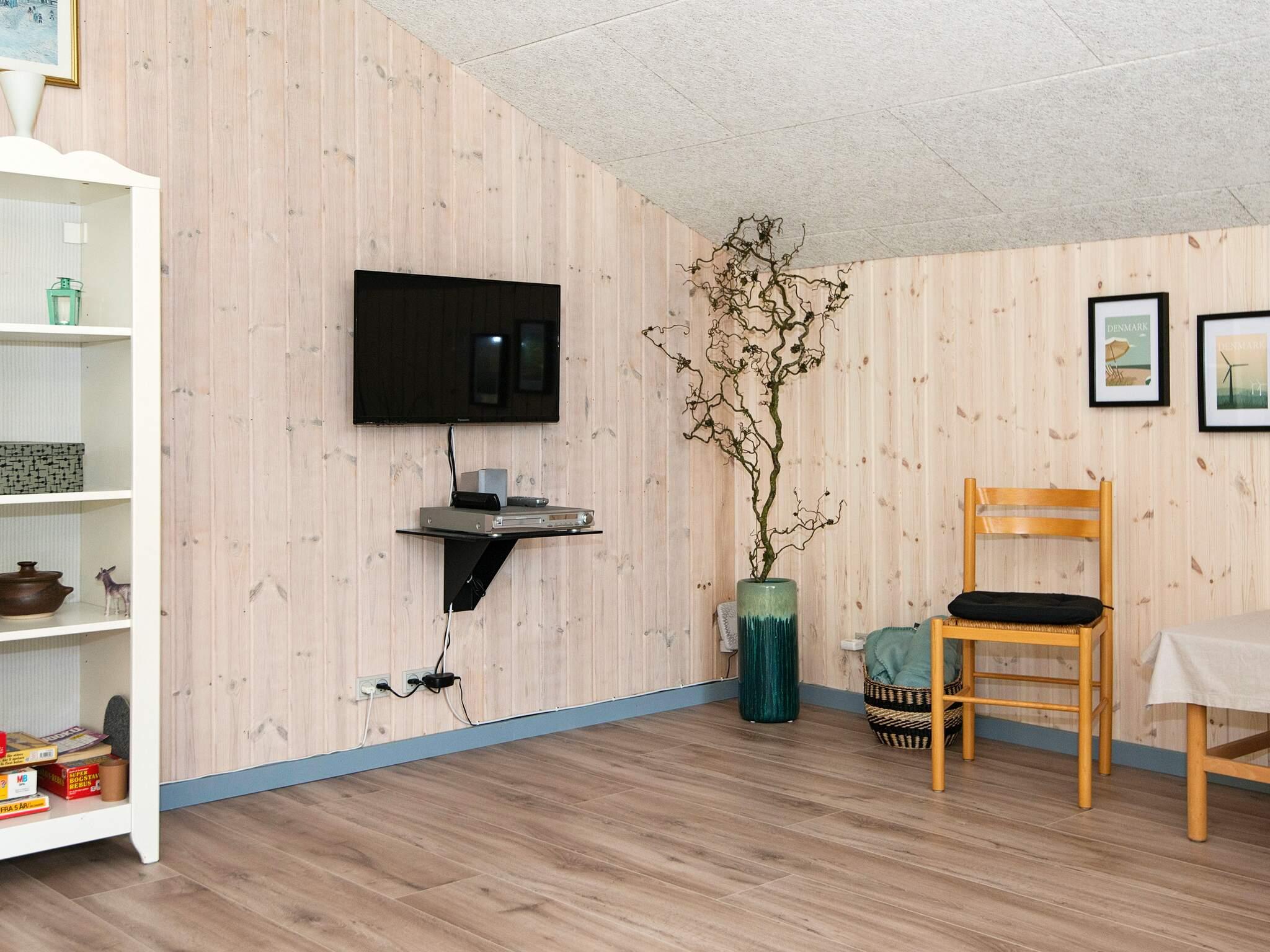 Ferienhaus Hvidbjerg (82128), Hvidbjerg, , Ostjütland, Dänemark, Bild 3