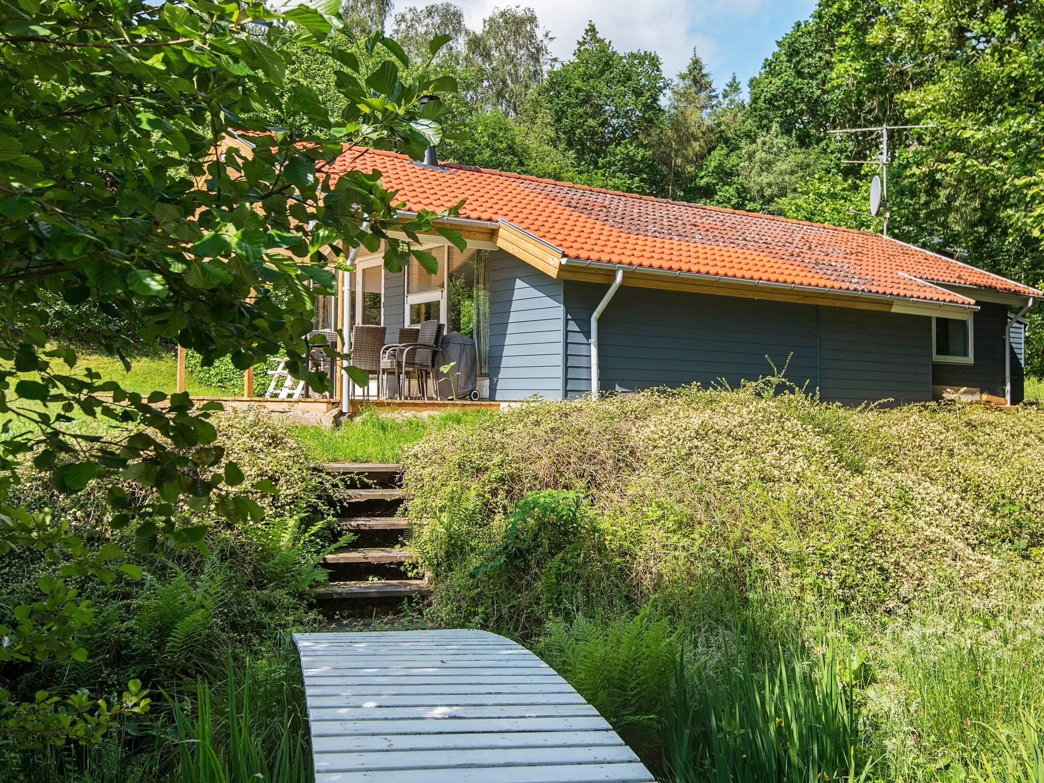 Ferienhaus Hvidbjerg (82128), Hvidbjerg, , Ostjütland, Dänemark, Bild 16