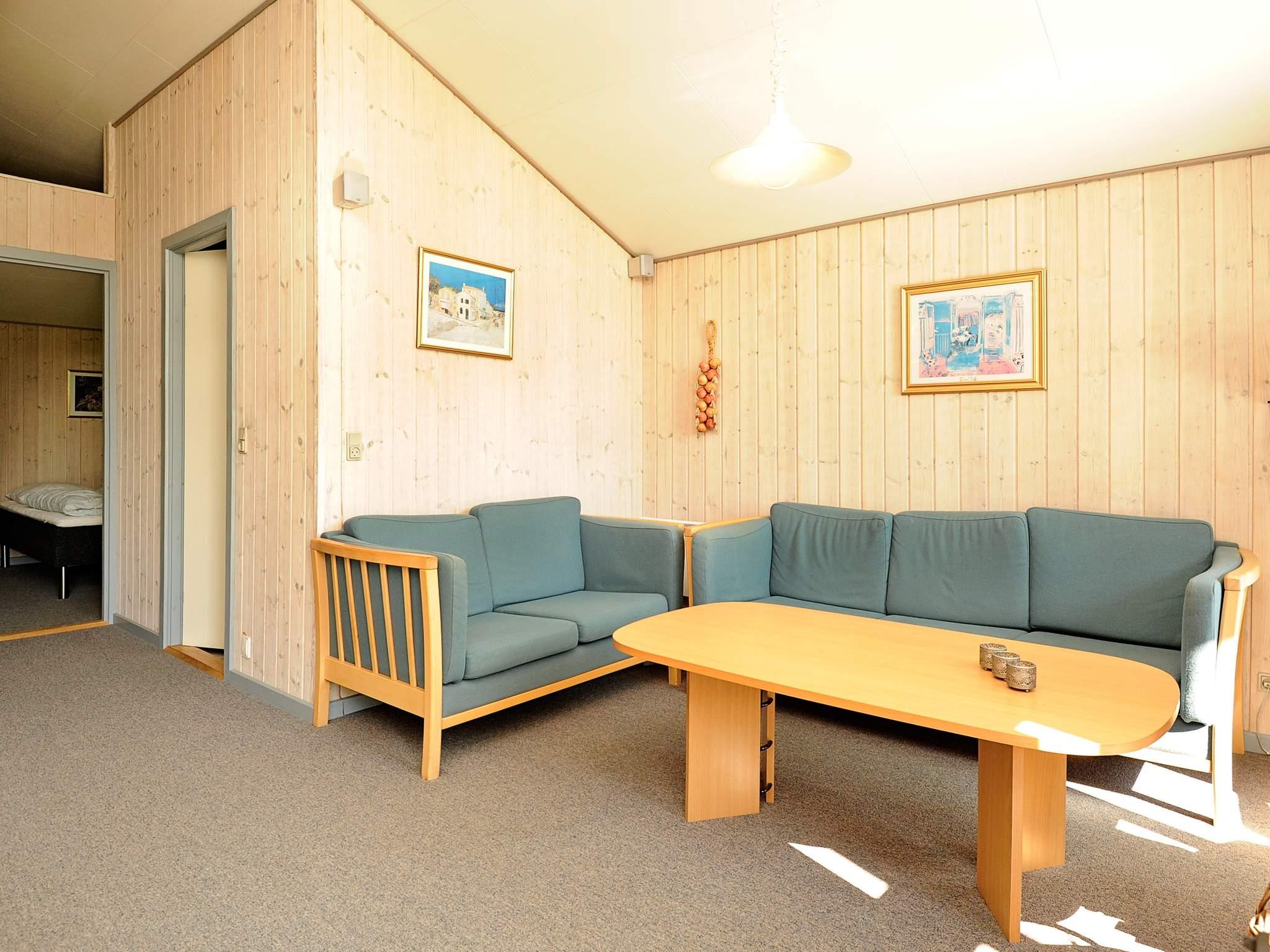Ferienhaus Hvidbjerg (82128), Hvidbjerg, , Ostjütland, Dänemark, Bild 12