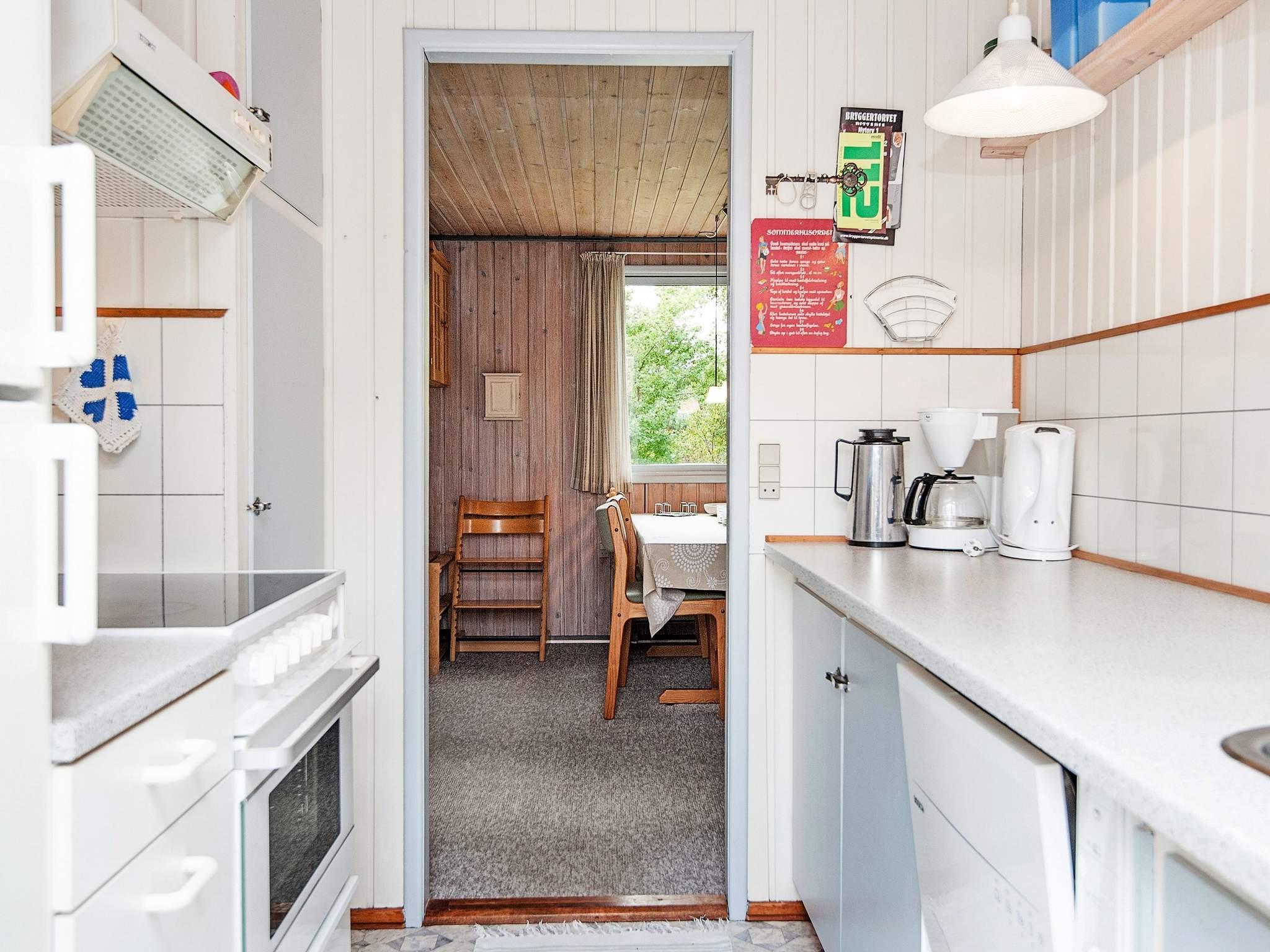 Ferienhaus Ebeltoft (82142), Ebeltoft, , Ostjütland, Dänemark, Bild 7