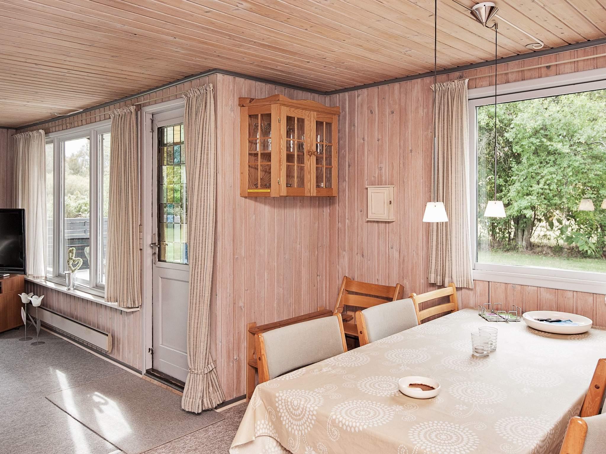 Ferienhaus Ebeltoft (82142), Ebeltoft, , Ostjütland, Dänemark, Bild 5