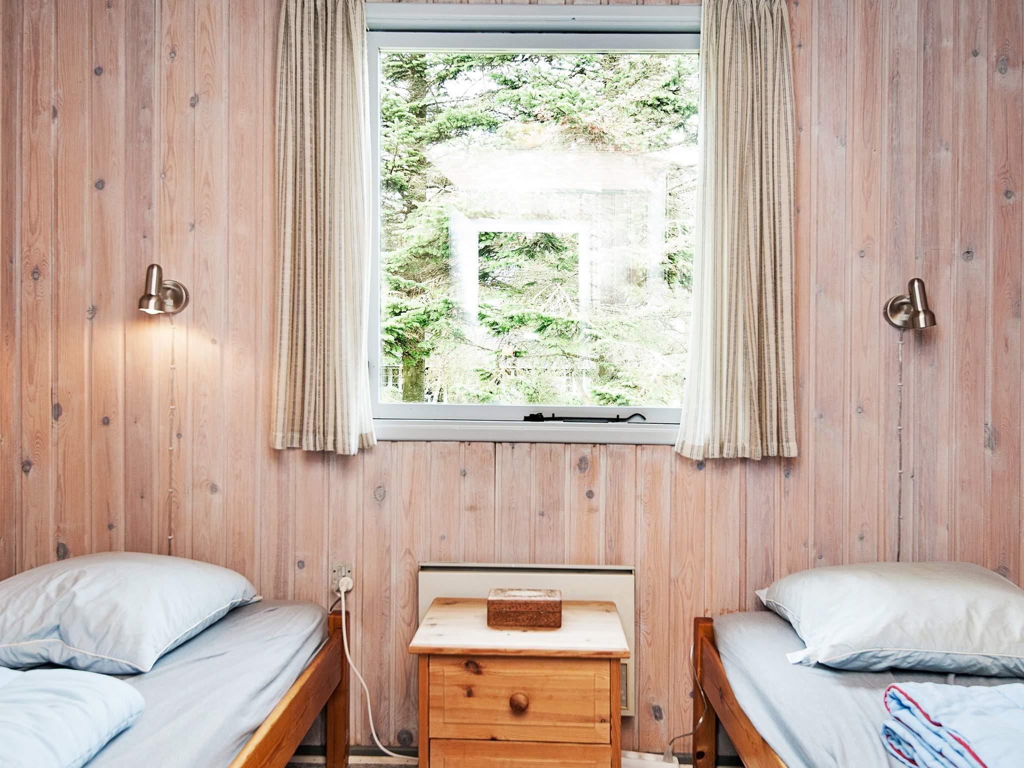 Ferienhaus Ebeltoft (82142), Ebeltoft, , Ostjütland, Dänemark, Bild 10