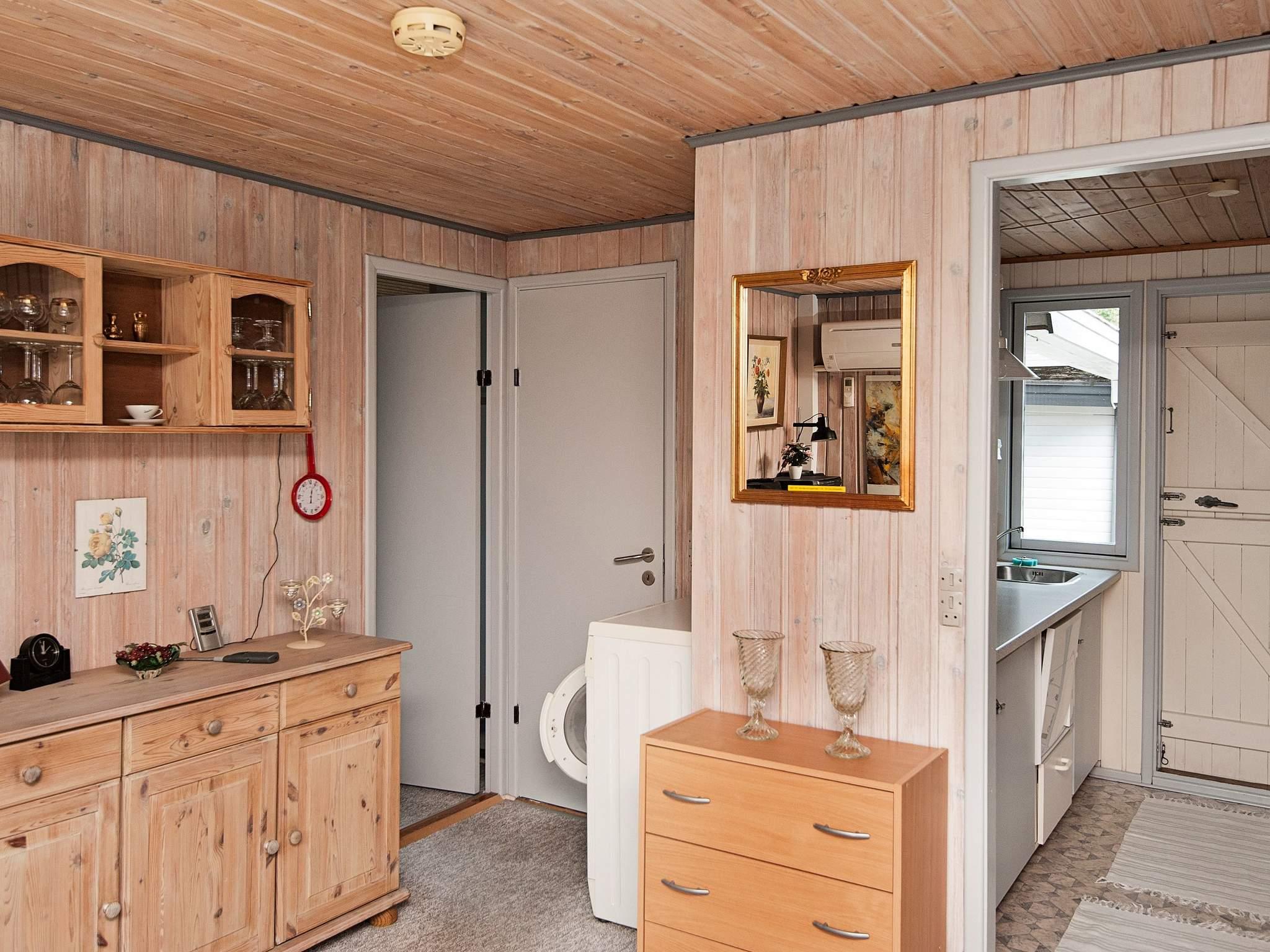 Ferienhaus Ebeltoft (82142), Ebeltoft, , Ostjütland, Dänemark, Bild 4