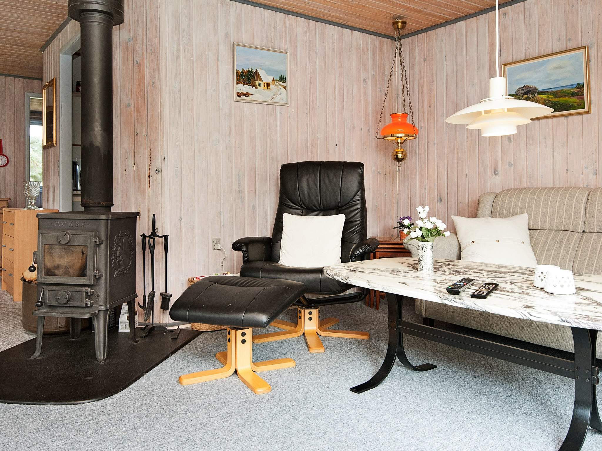 Ferienhaus Ebeltoft (82142), Ebeltoft, , Ostjütland, Dänemark, Bild 3