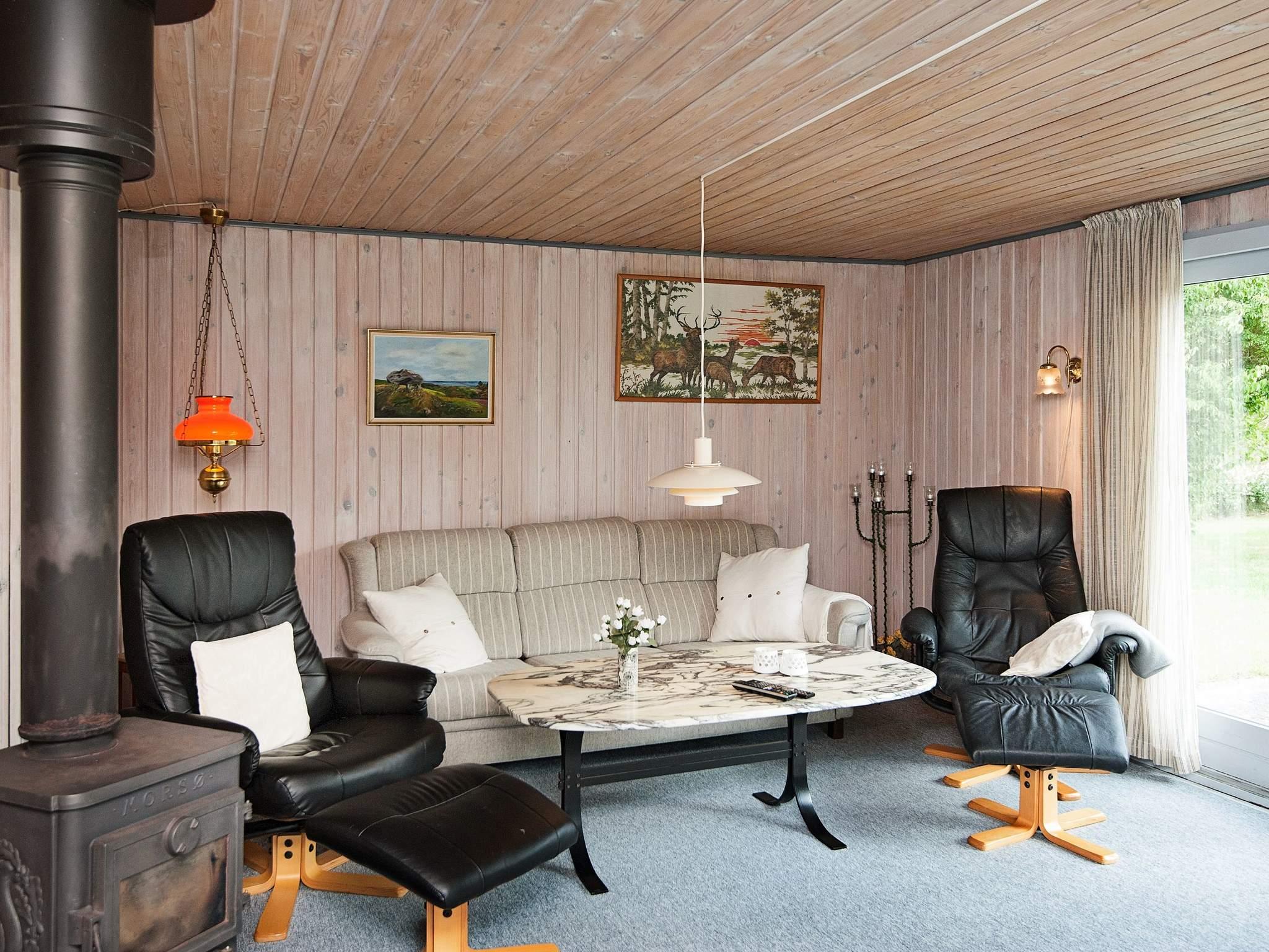 Ferienhaus Ebeltoft (82142), Ebeltoft, , Ostjütland, Dänemark, Bild 2
