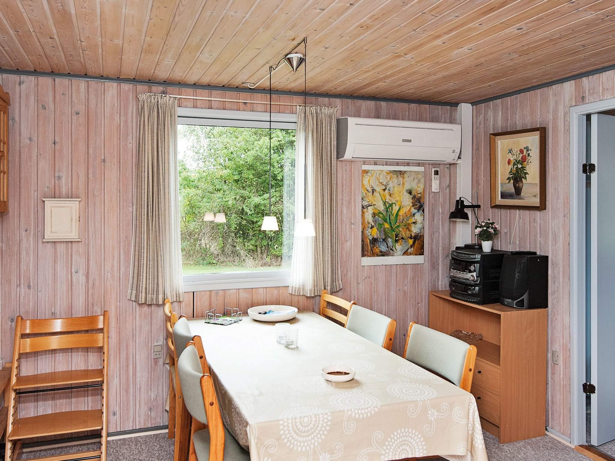 Ferienhaus Ebeltoft (82142), Ebeltoft, , Ostjütland, Dänemark, Bild 6