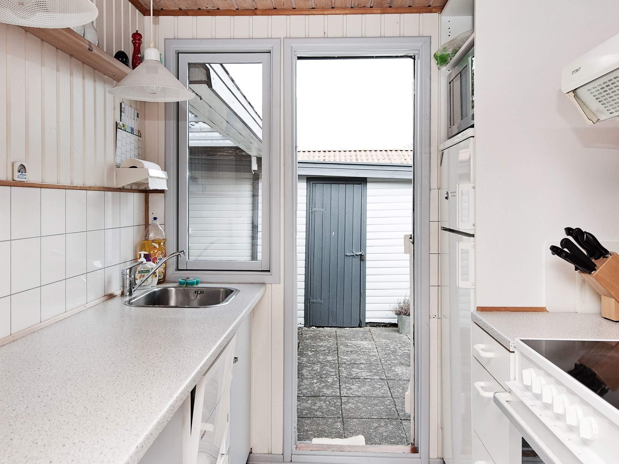 Ferienhaus Ebeltoft (82142), Ebeltoft, , Ostjütland, Dänemark, Bild 8