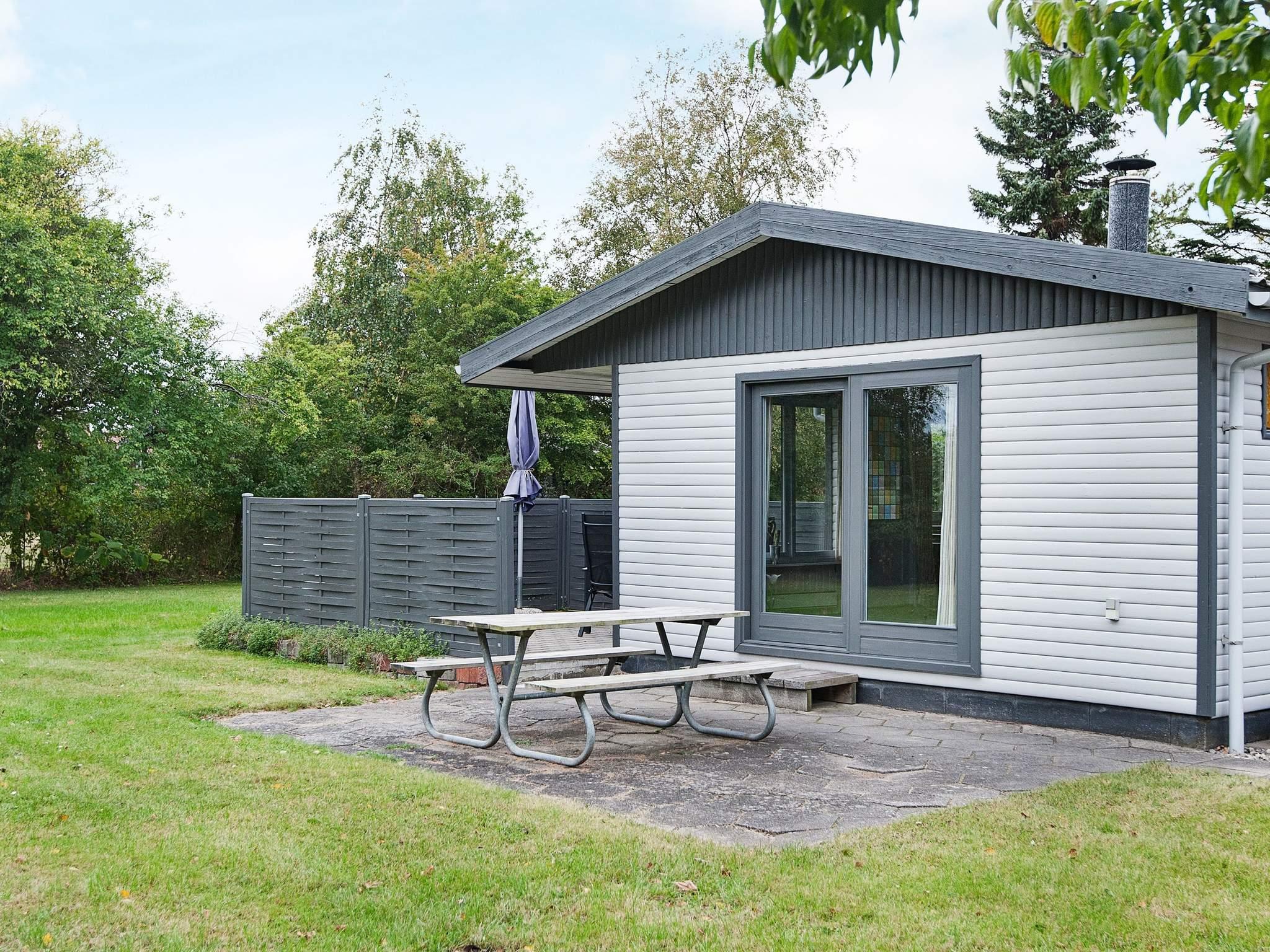 Ferienhaus Ebeltoft (82142), Ebeltoft, , Ostjütland, Dänemark, Bild 14