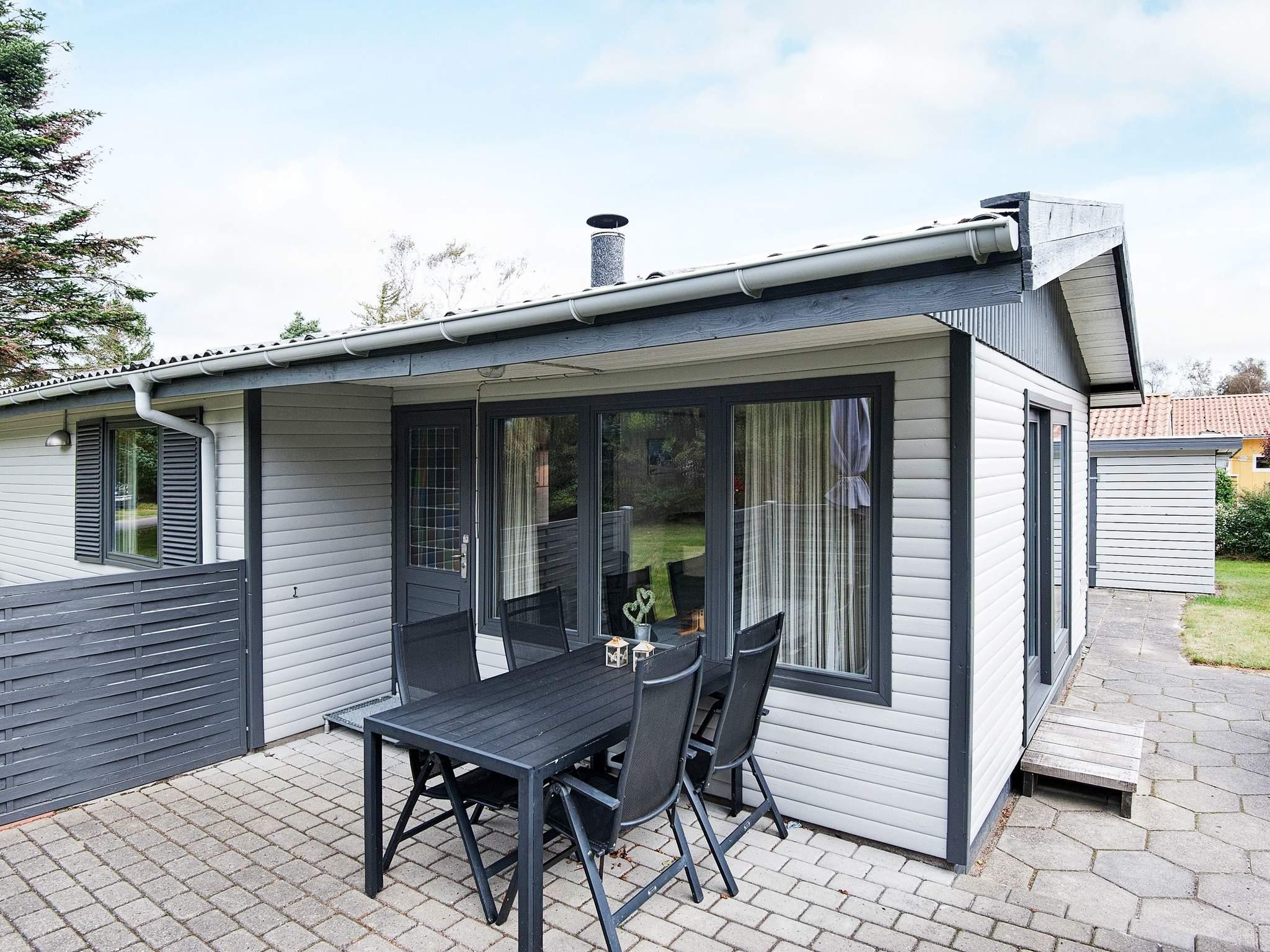Ferienhaus Ebeltoft (82142), Ebeltoft, , Ostjütland, Dänemark, Bild 13