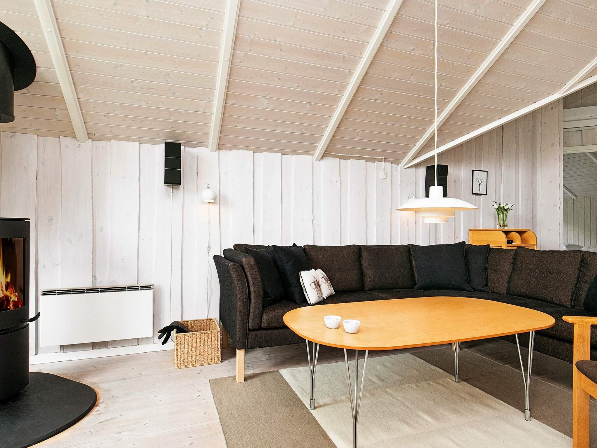 Maison de vacances Hasmark (82169), Hasmark, , Fionie, Danemark, image 2