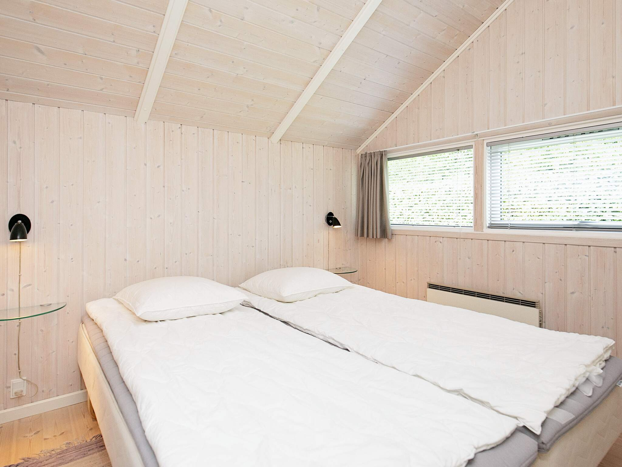 Maison de vacances Hasmark (82169), Hasmark, , Fionie, Danemark, image 9