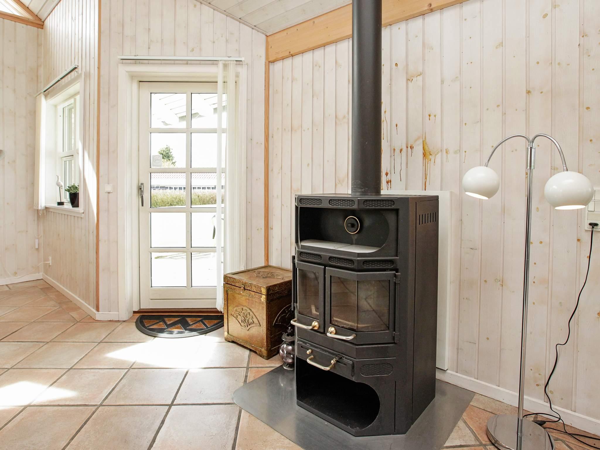 Maison de vacances Hasmark (82193), Hasmark, , Fionie, Danemark, image 10