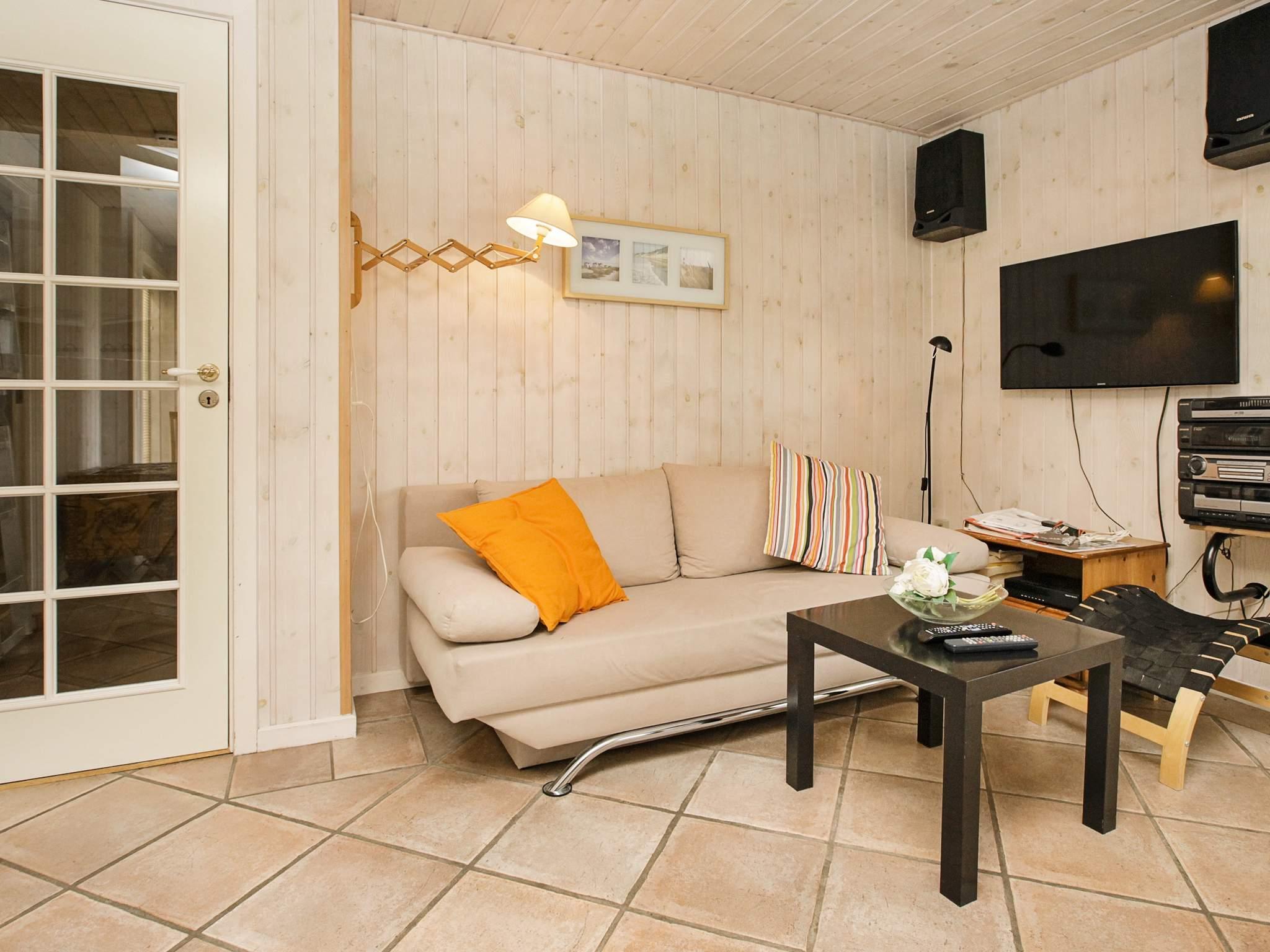 Maison de vacances Hasmark (82193), Hasmark, , Fionie, Danemark, image 11