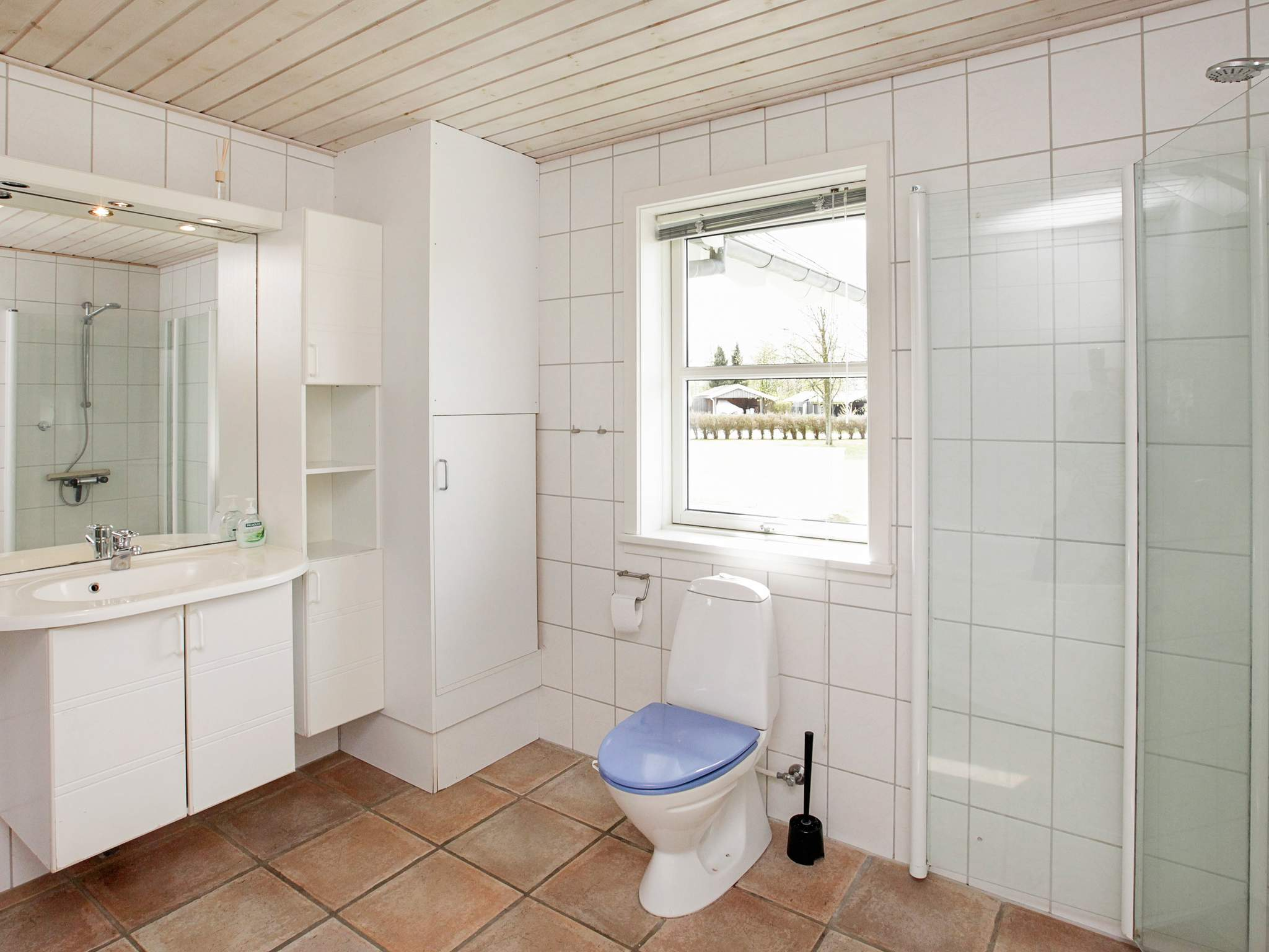 Maison de vacances Hasmark (82193), Hasmark, , Fionie, Danemark, image 12