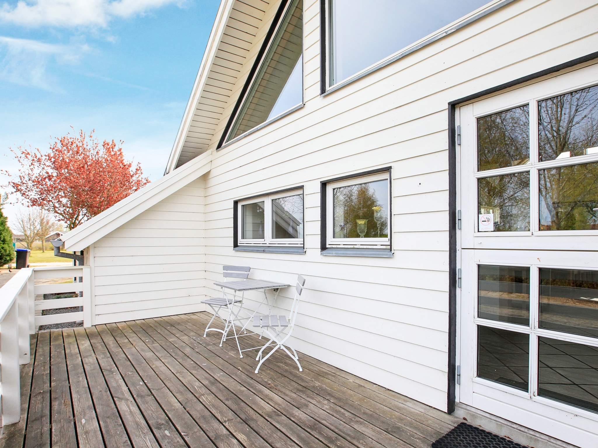 Maison de vacances Hasmark (82193), Hasmark, , Fionie, Danemark, image 22