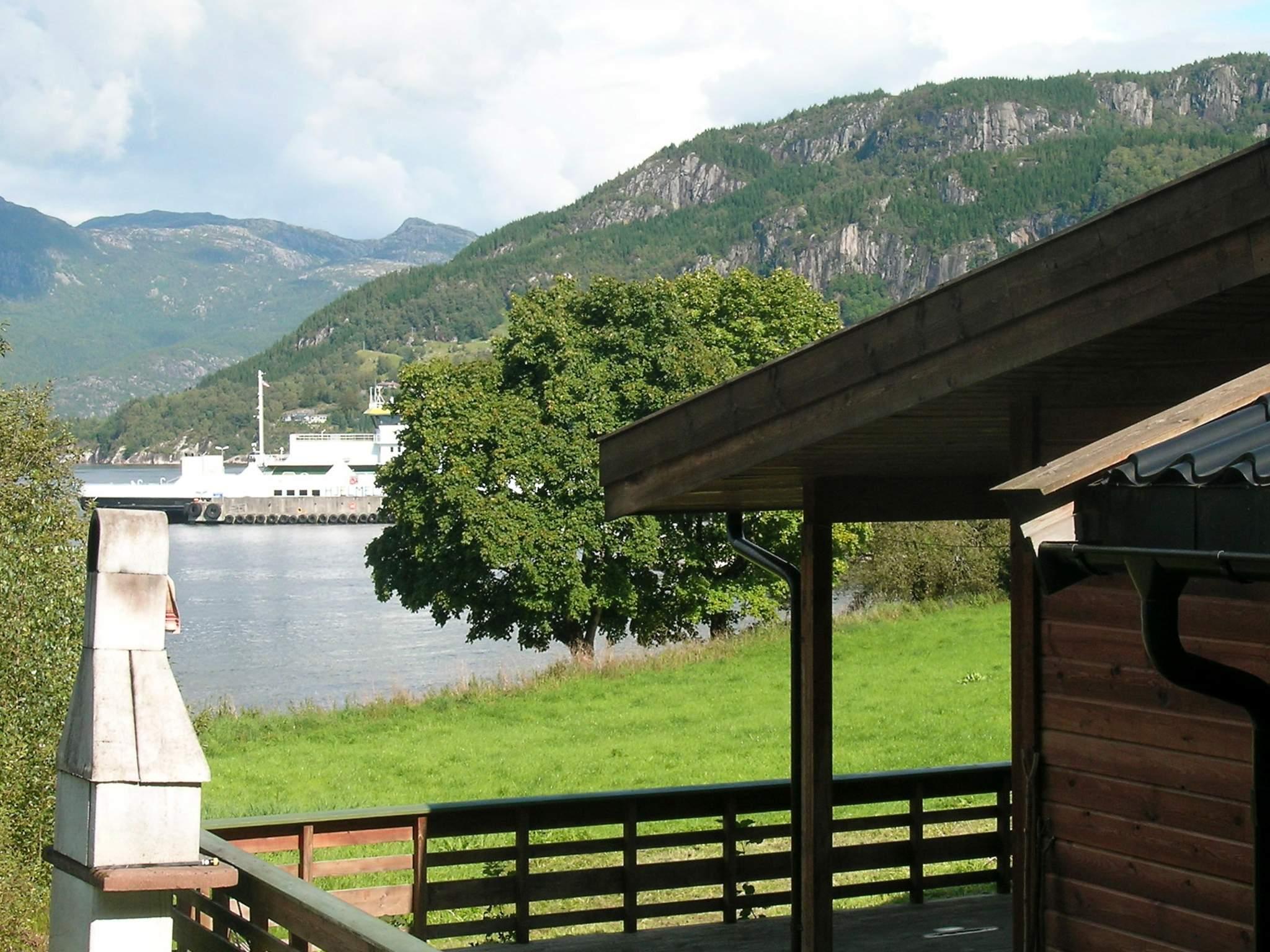 Ferienhaus Hjelmeland (82213), Hjelmeland, Rogaland - Boknalfjord, Westnorwegen, Norwegen, Bild 20