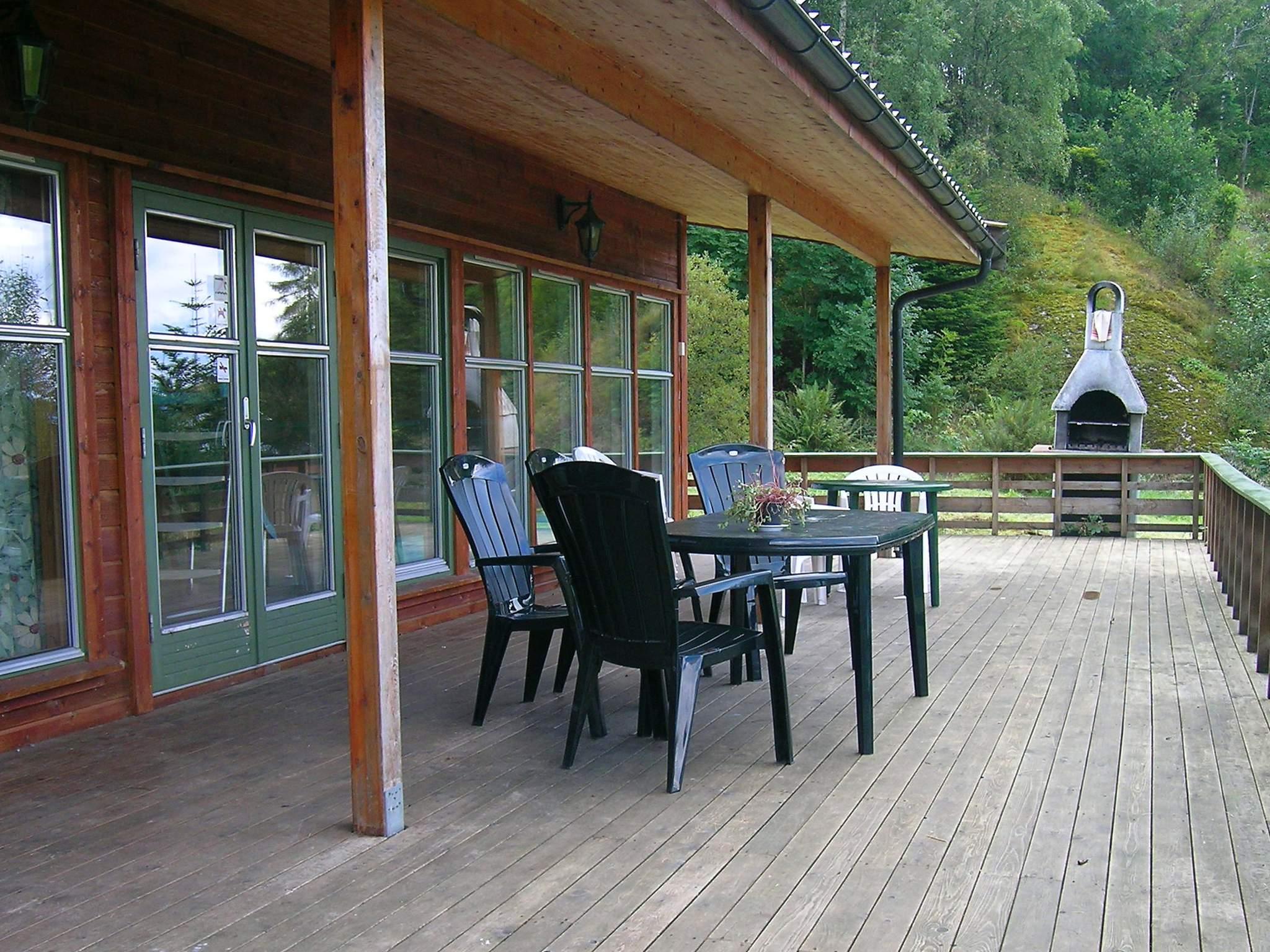 Ferienhaus Hjelmeland (82213), Hjelmeland, Rogaland - Boknalfjord, Westnorwegen, Norwegen, Bild 11