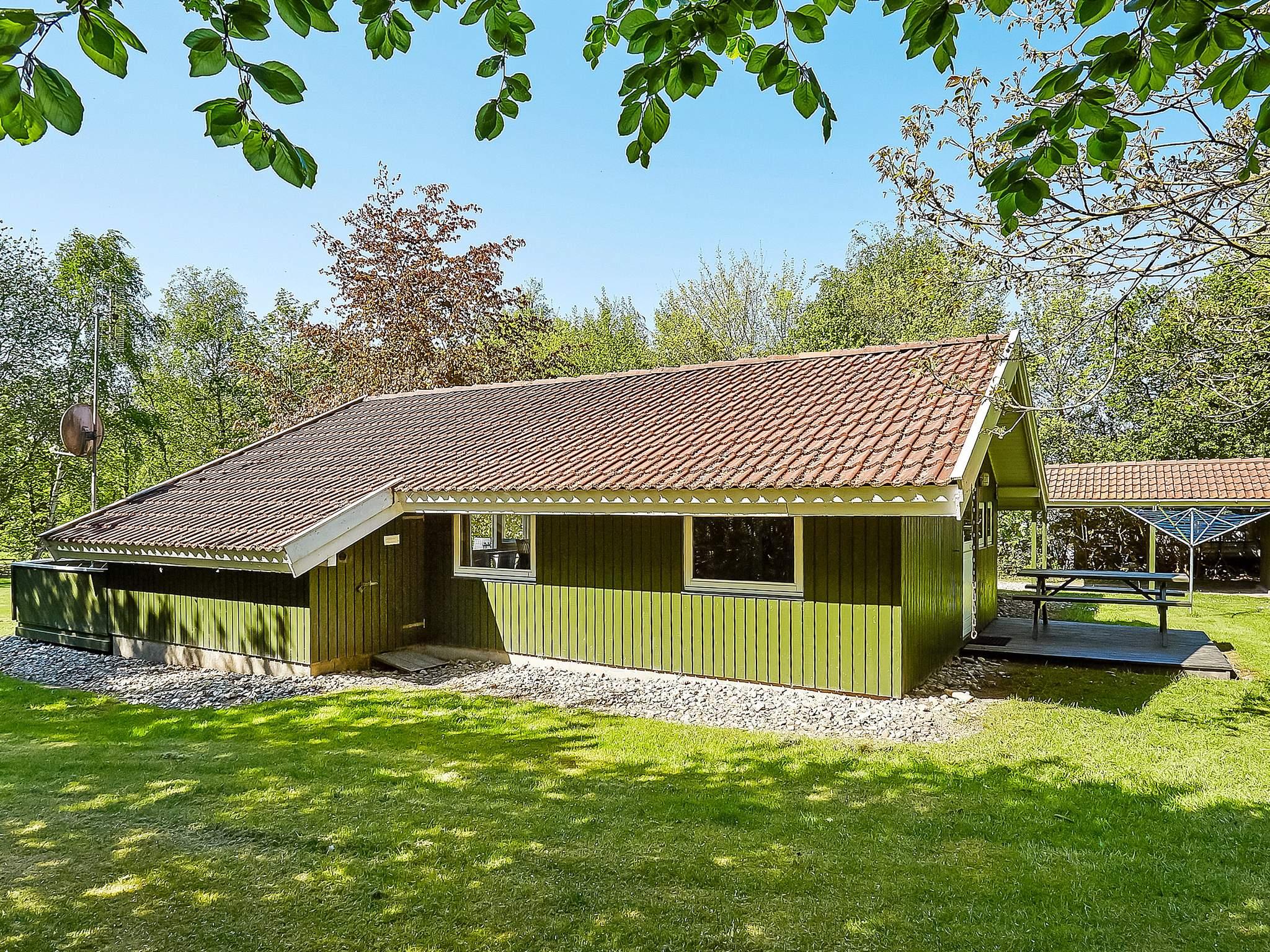 Holiday house Ristinge (82218), Ristinge, , Langeland, Denmark, picture 13