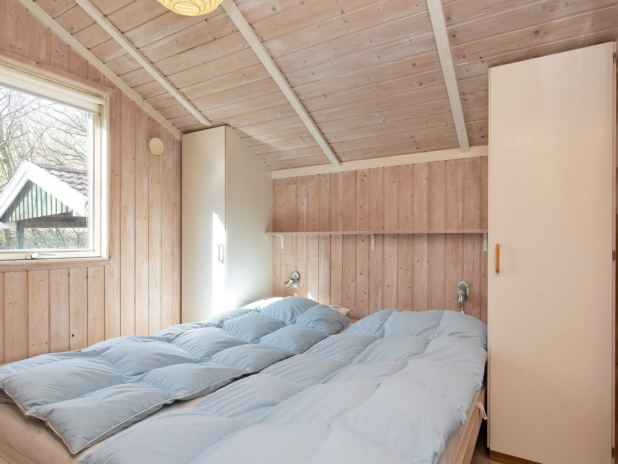 Holiday house Ristinge (82218), Ristinge, , Langeland, Denmark, picture 11