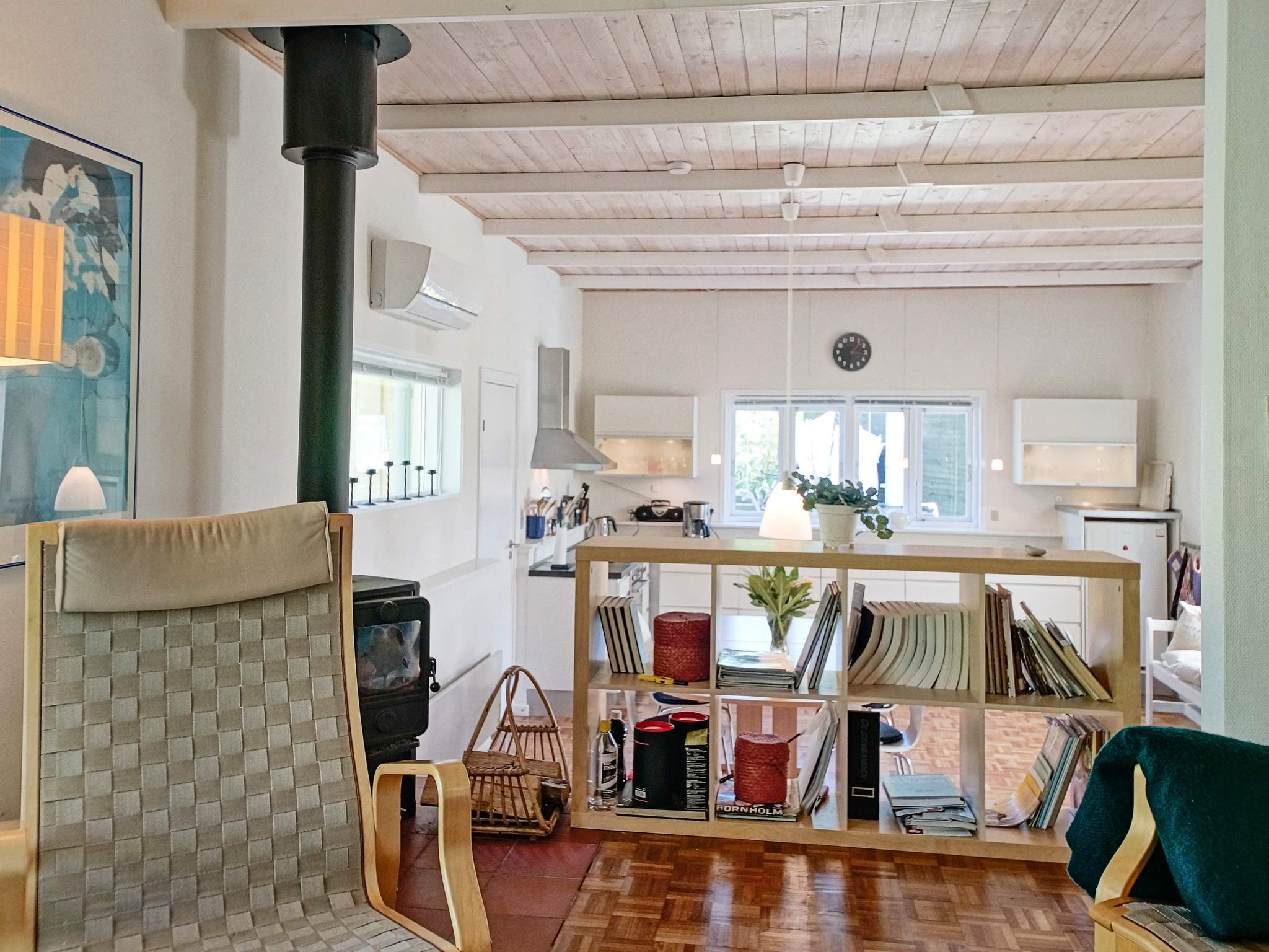 Ferienhaus Balka Strand (82258), Balke, , Bornholm, Dänemark, Bild 9