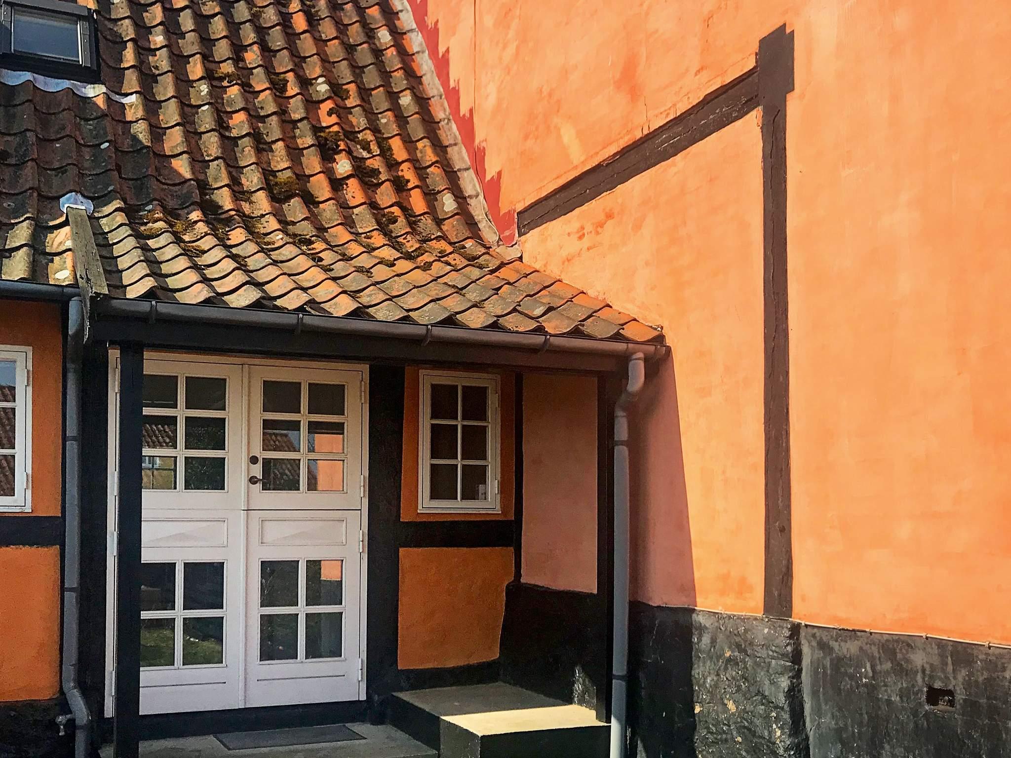 Maison de vacances Svaneke (82259), Svaneke, , Bornholm, Danemark, image 13