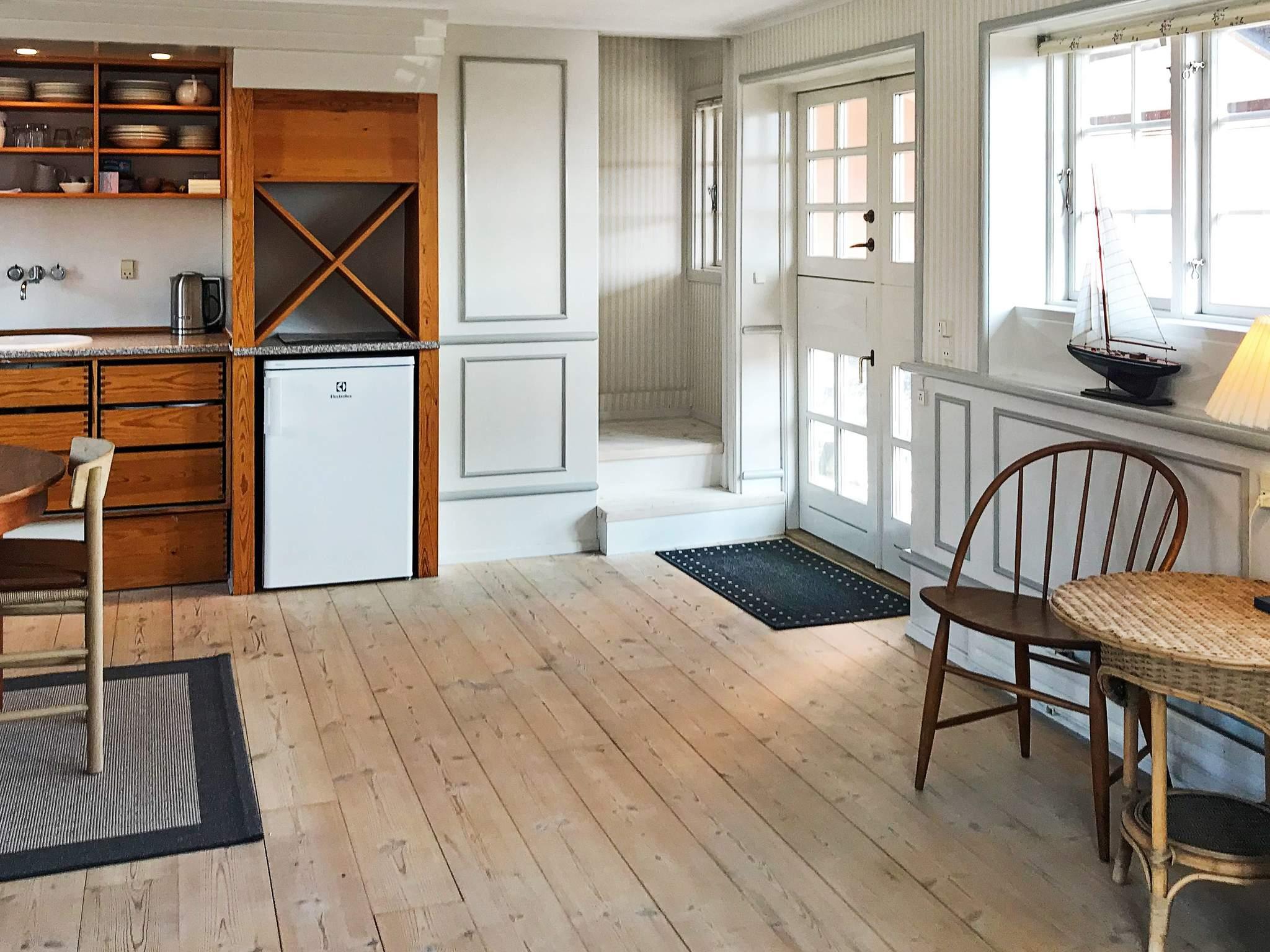 Maison de vacances Svaneke (82259), Svaneke, , Bornholm, Danemark, image 5