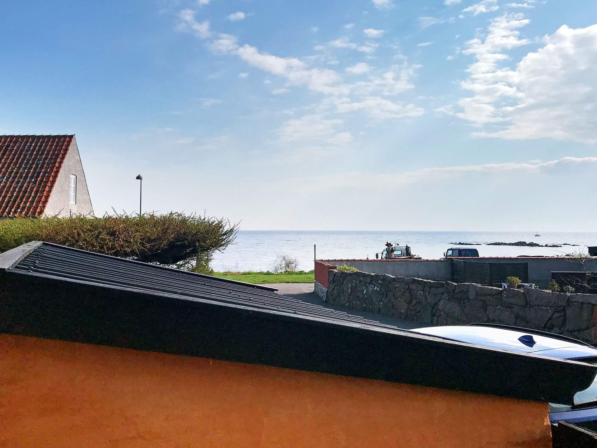 Maison de vacances Svaneke (82259), Svaneke, , Bornholm, Danemark, image 18