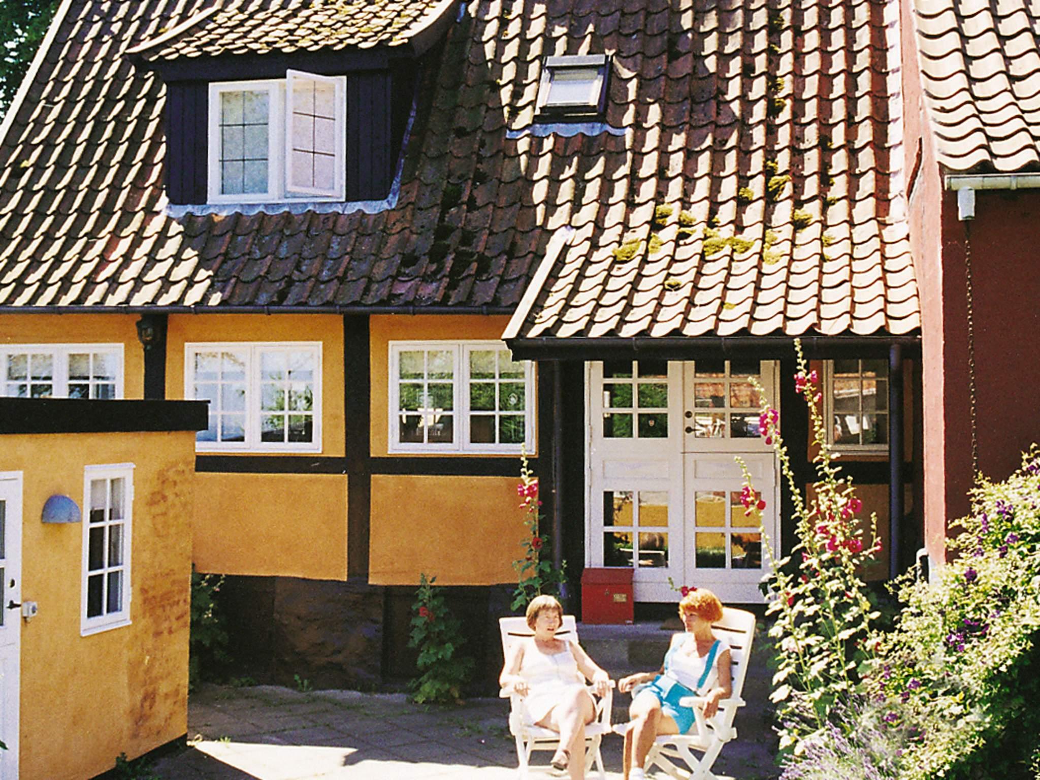Maison de vacances Svaneke (82259), Svaneke, , Bornholm, Danemark, image 9
