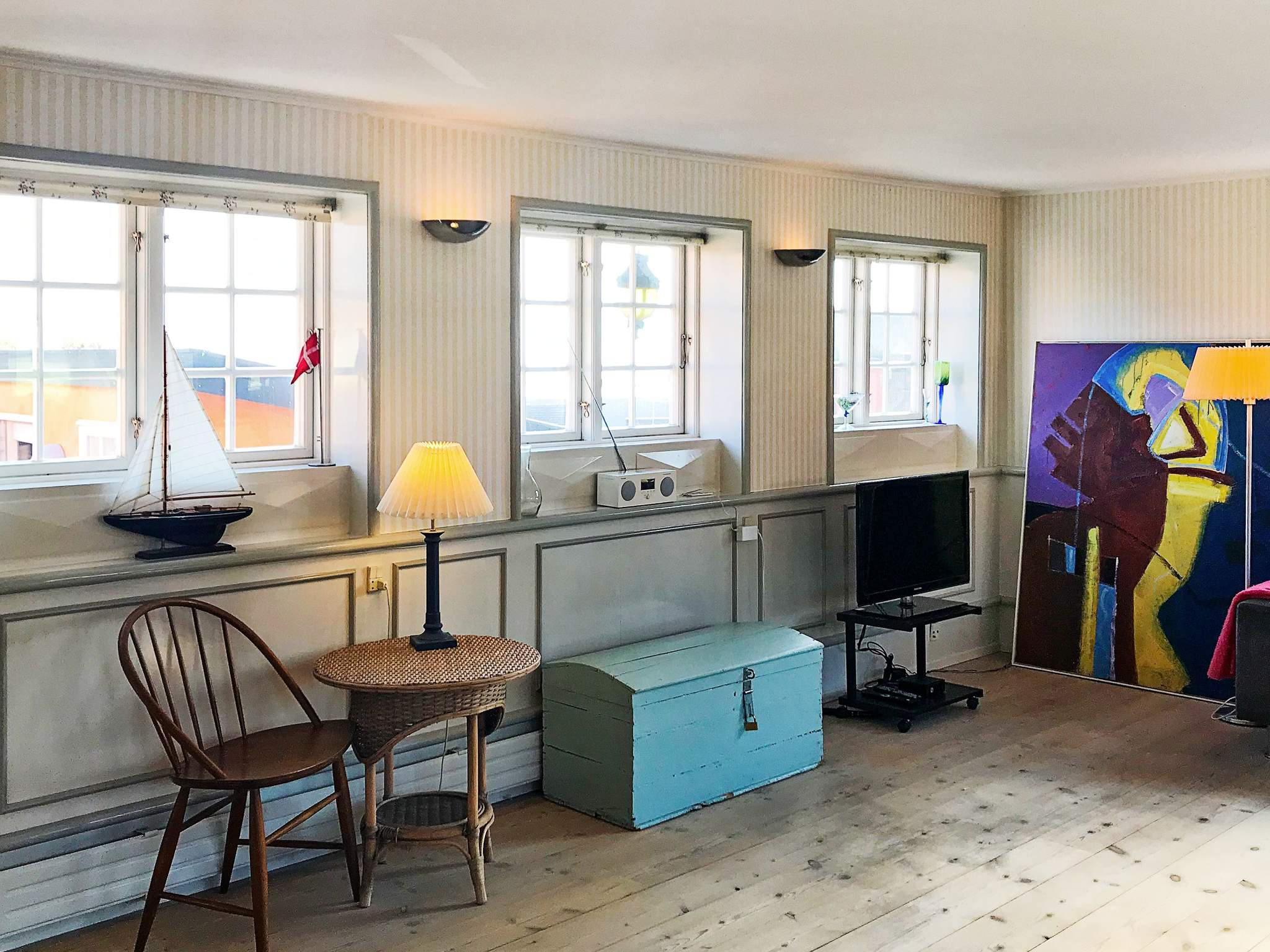 Maison de vacances Svaneke (82259), Svaneke, , Bornholm, Danemark, image 7