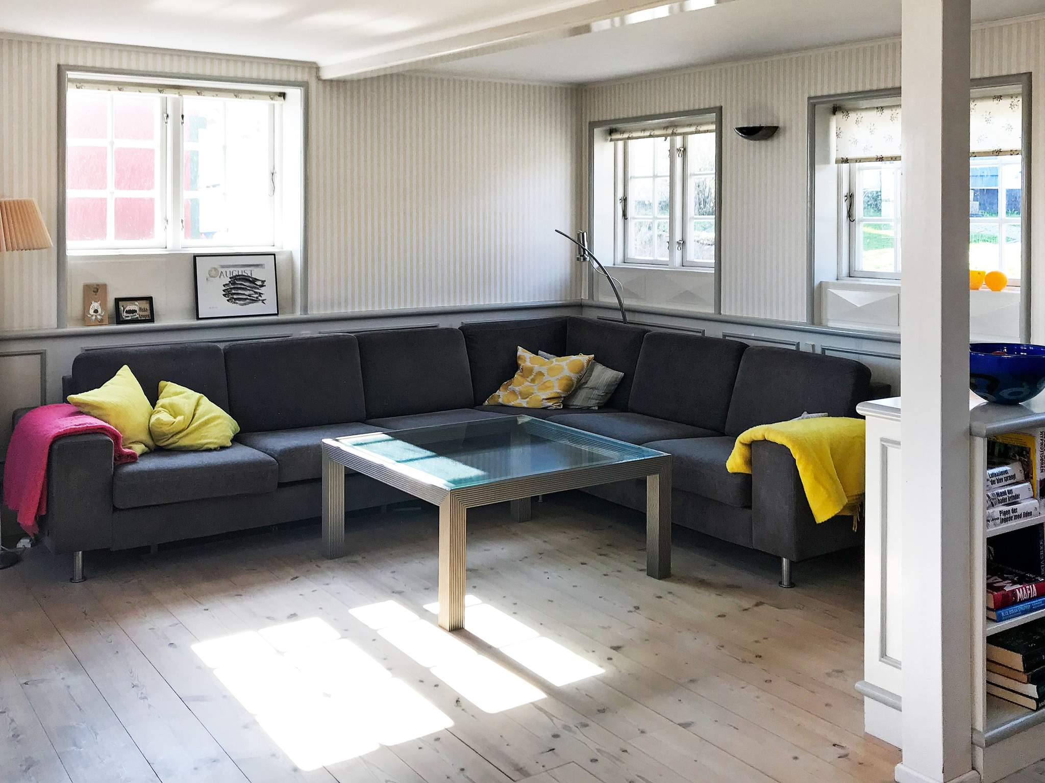 Maison de vacances Svaneke (82259), Svaneke, , Bornholm, Danemark, image 3