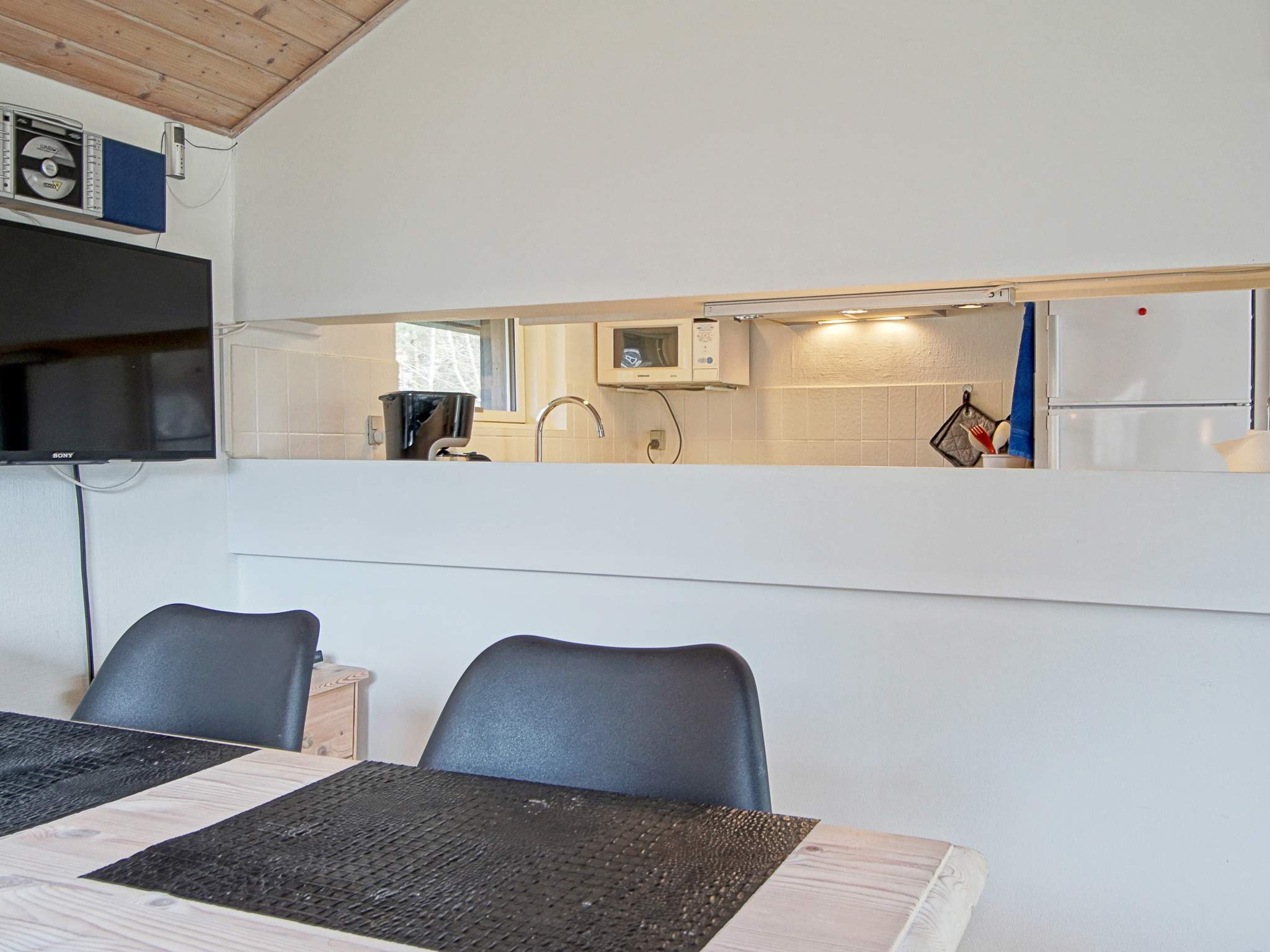 Maison de vacances Balka Strand (82287), Balke, , Bornholm, Danemark, image 5