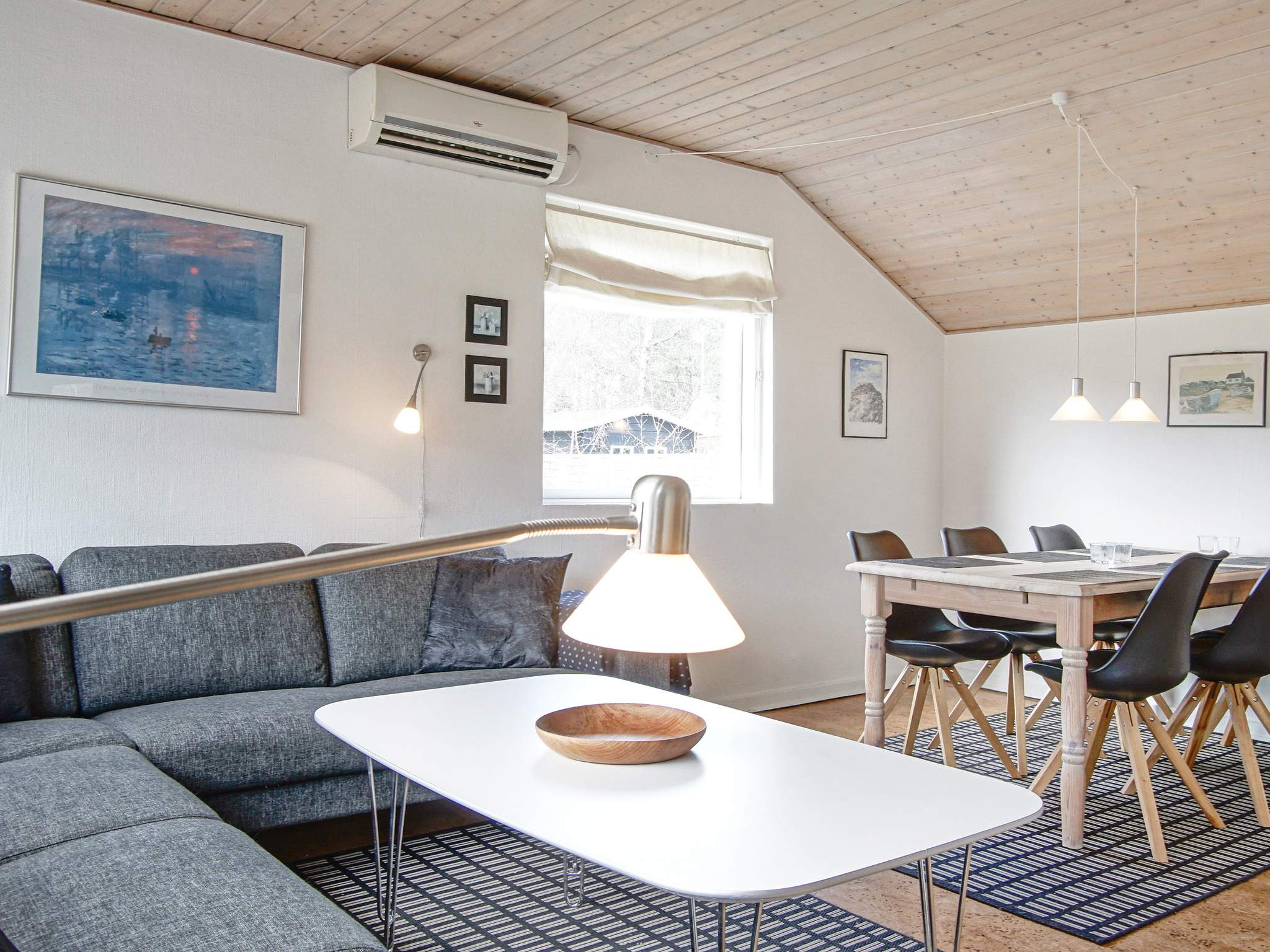Maison de vacances Balka Strand (82287), Balke, , Bornholm, Danemark, image 2