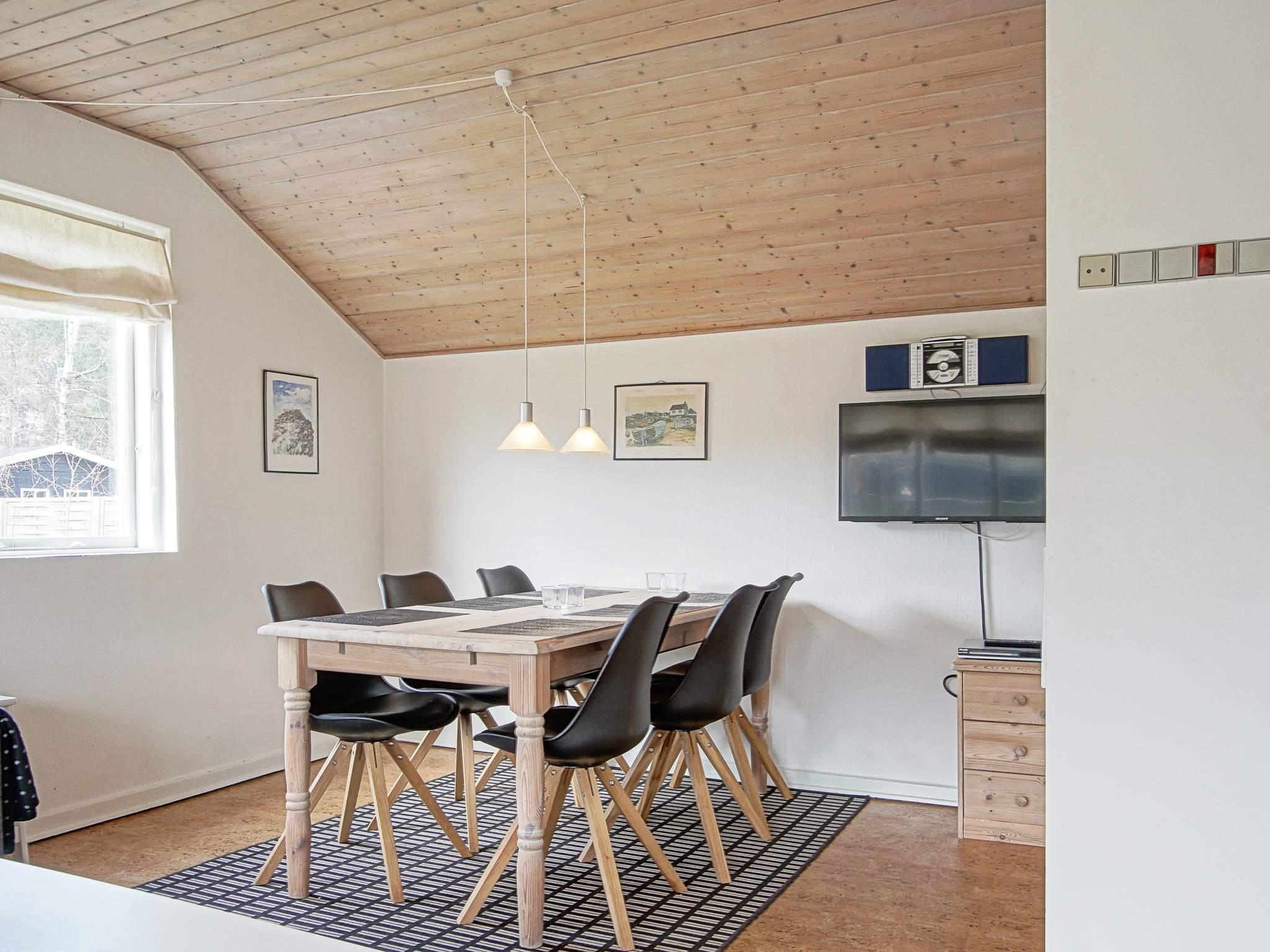 Maison de vacances Balka Strand (82287), Balke, , Bornholm, Danemark, image 10