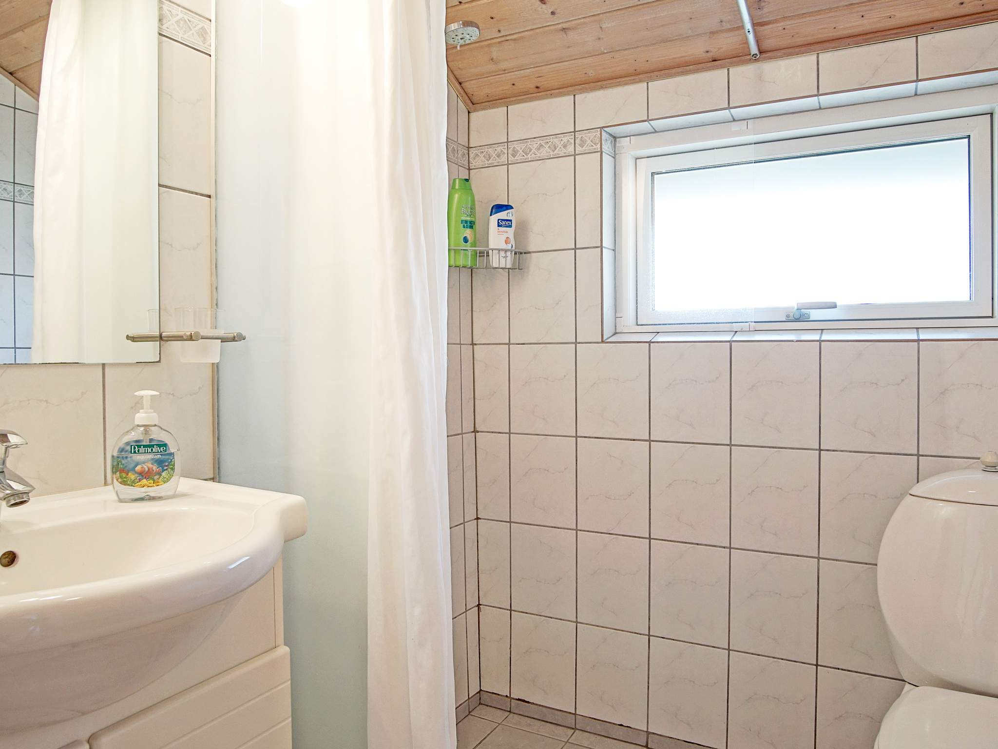 Maison de vacances Balka Strand (82287), Balke, , Bornholm, Danemark, image 6
